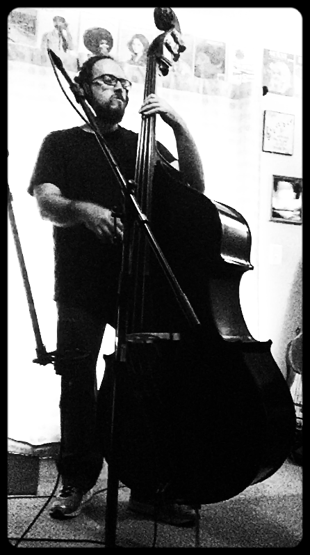 STEAVE NIERATKA UPRIGHT BASS 2.png