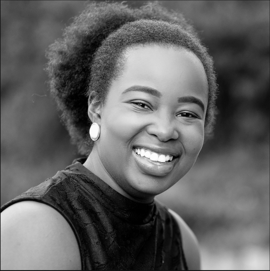 Shami - Head of Financeshami@afrokings.co.uk