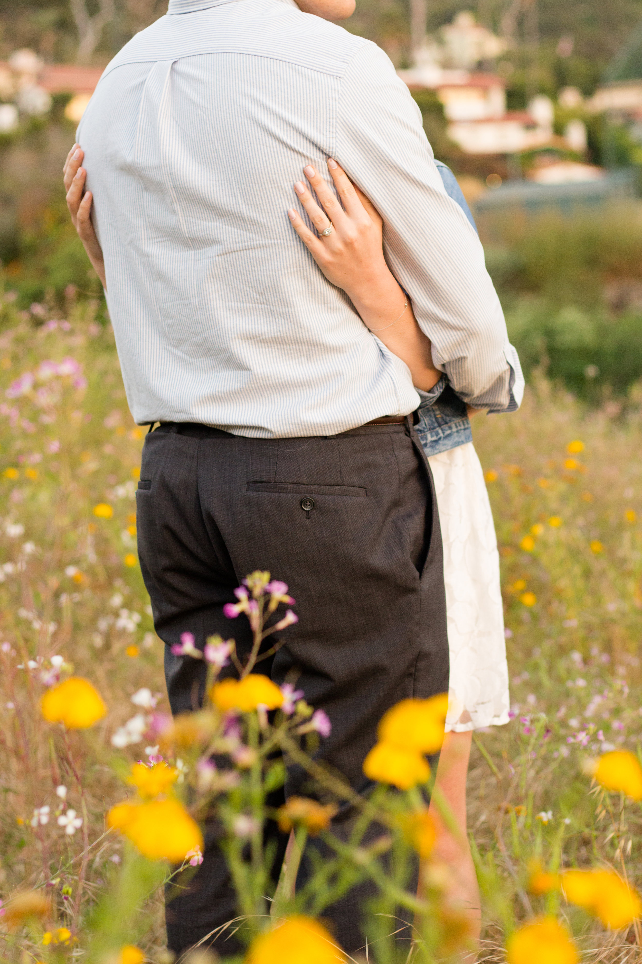 Ben&Kathleen_086.jpg