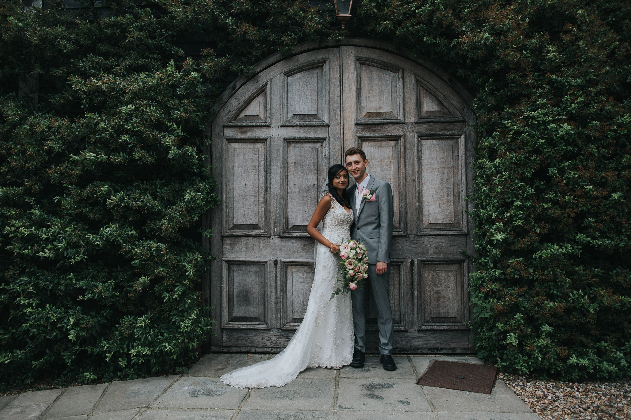 WeddingPhotographerEastSussex