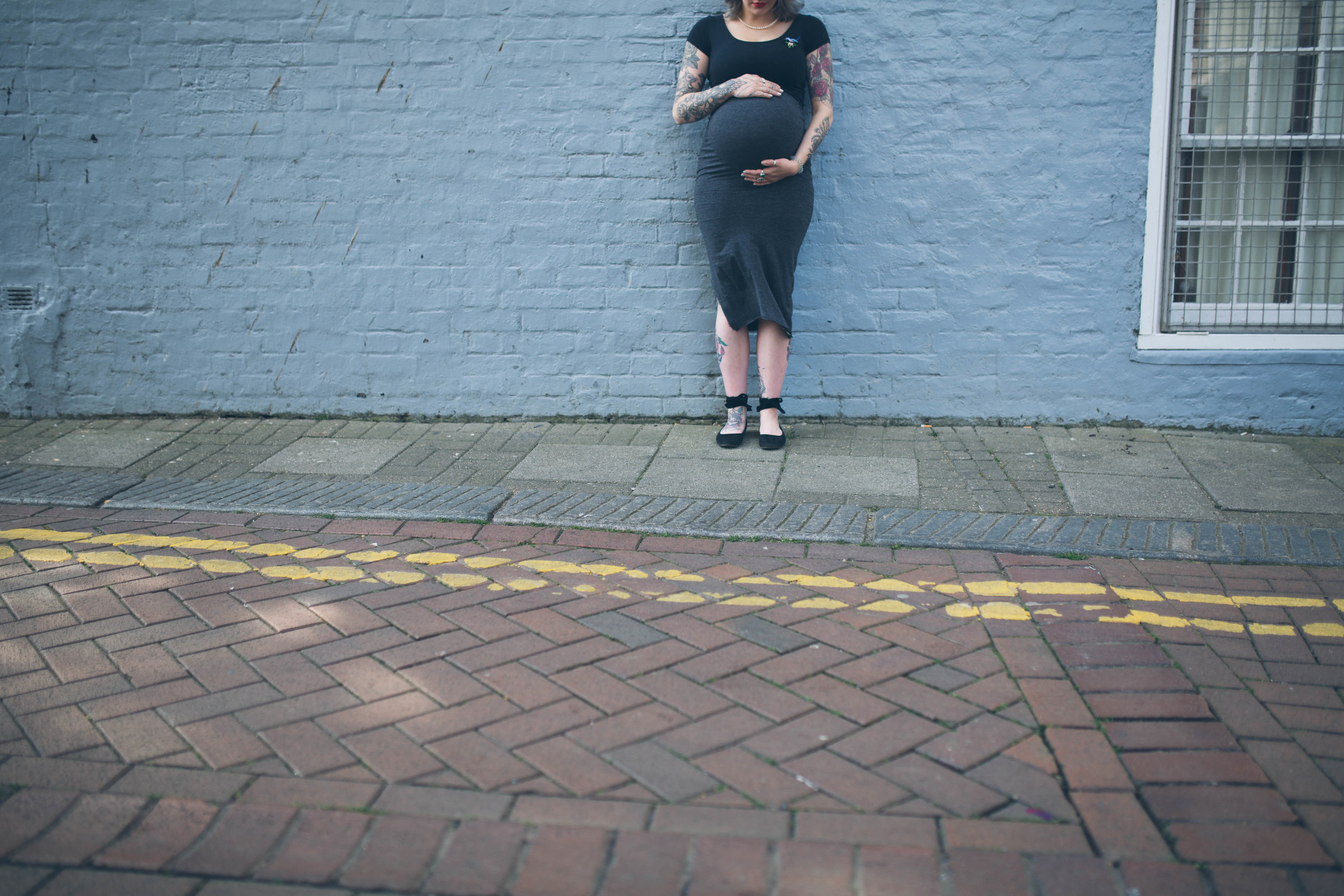 maternity photography in hastings