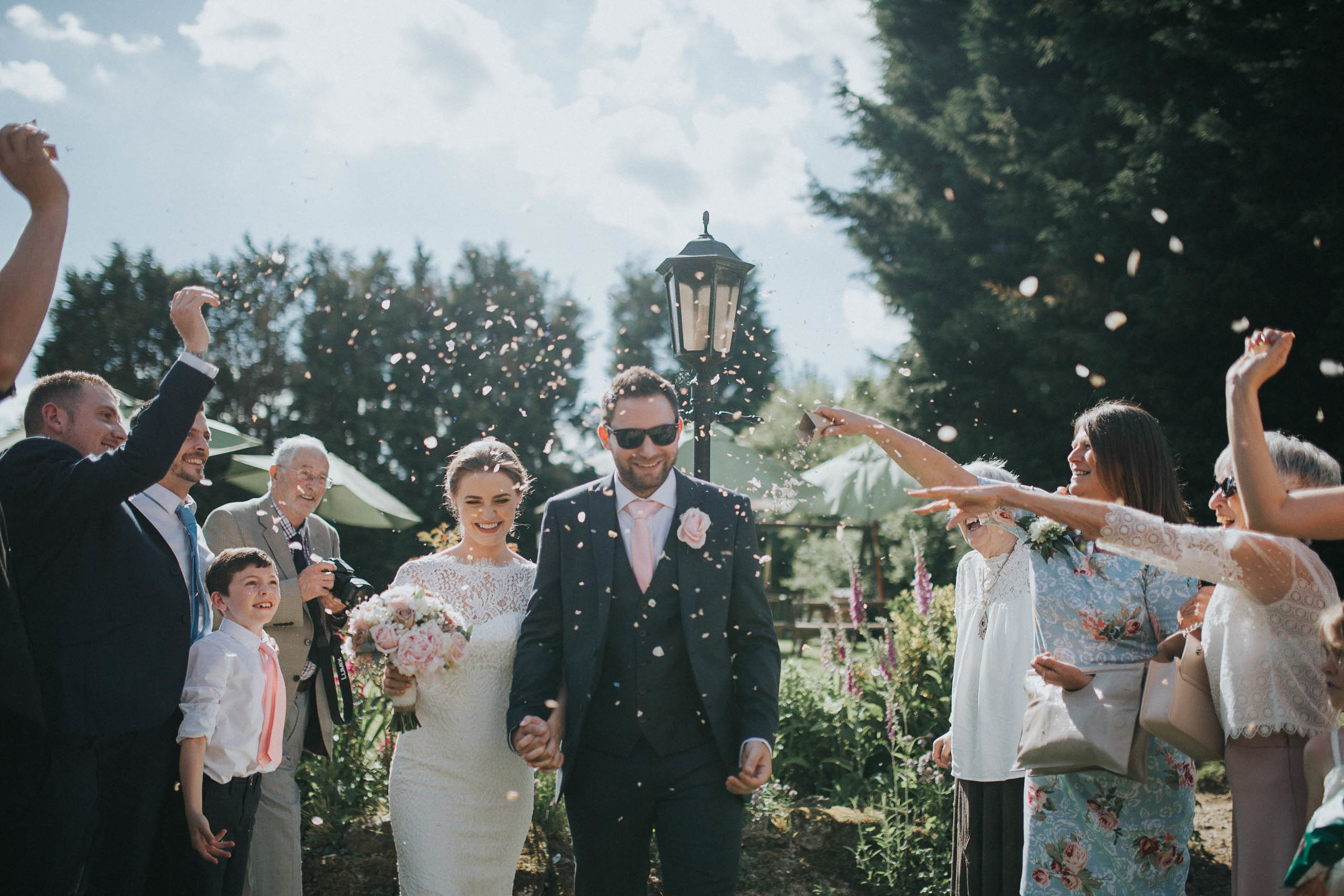 confetti photography, east sussex
