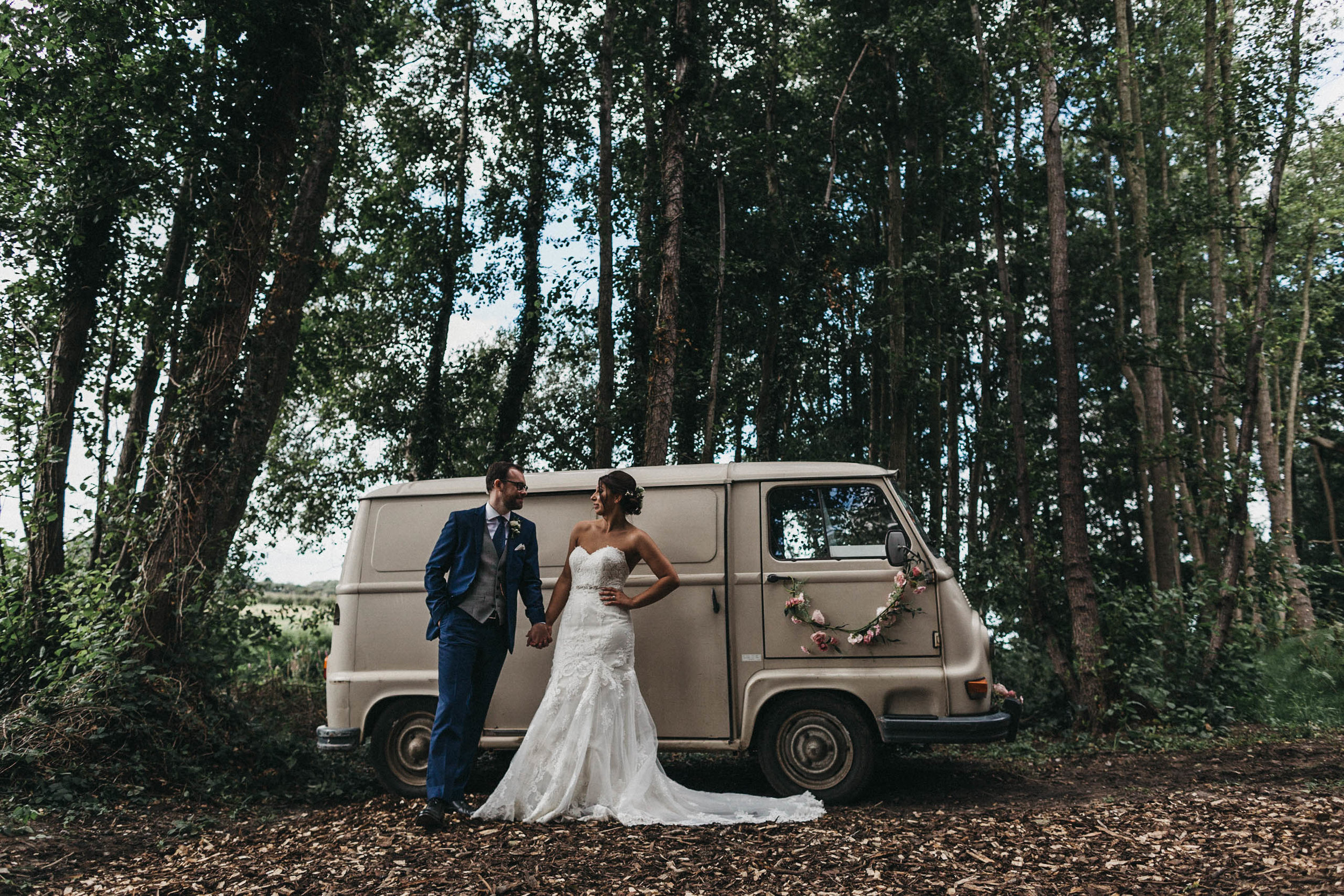 wilderness weddings, kent, photography