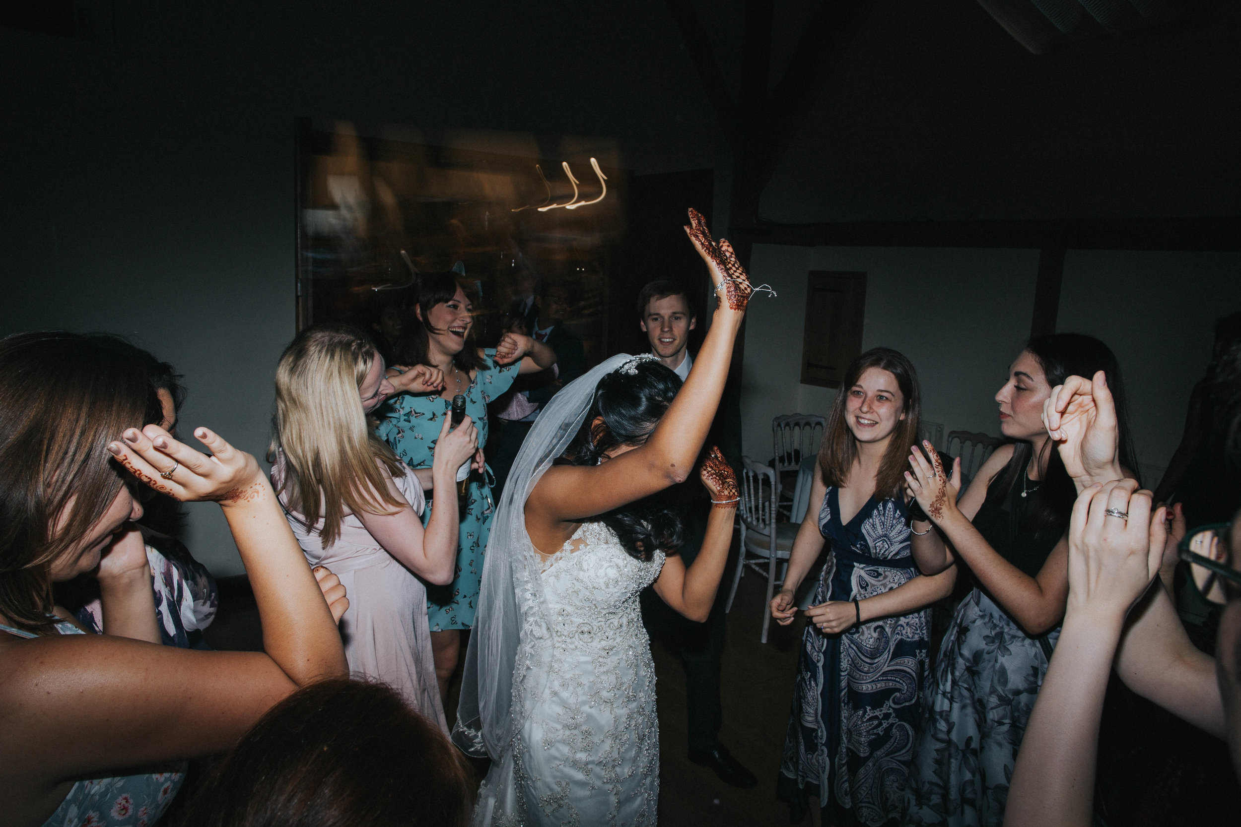 first dance photography, winters barns, canterbury