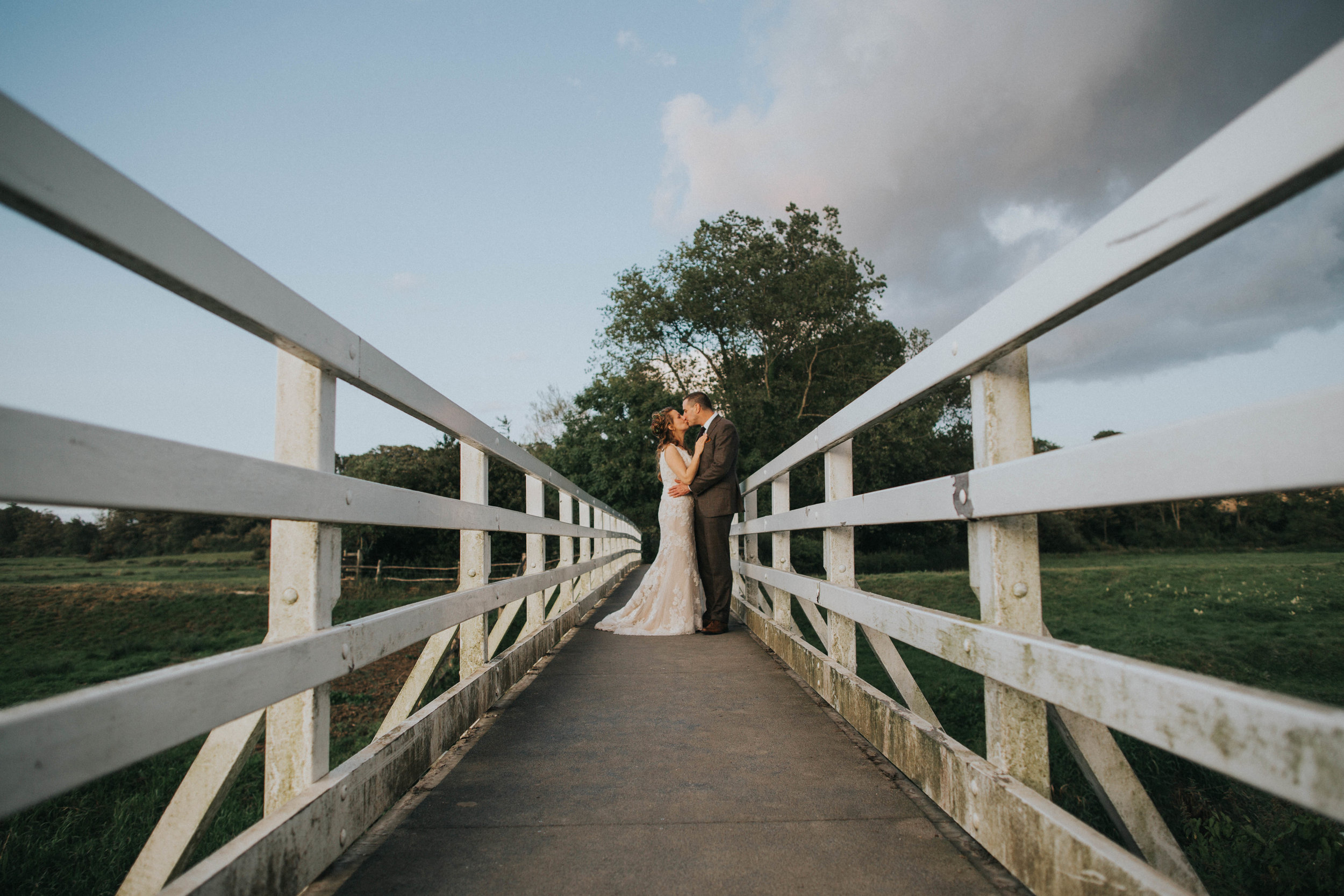 wedding photography east sussex canon 24mm