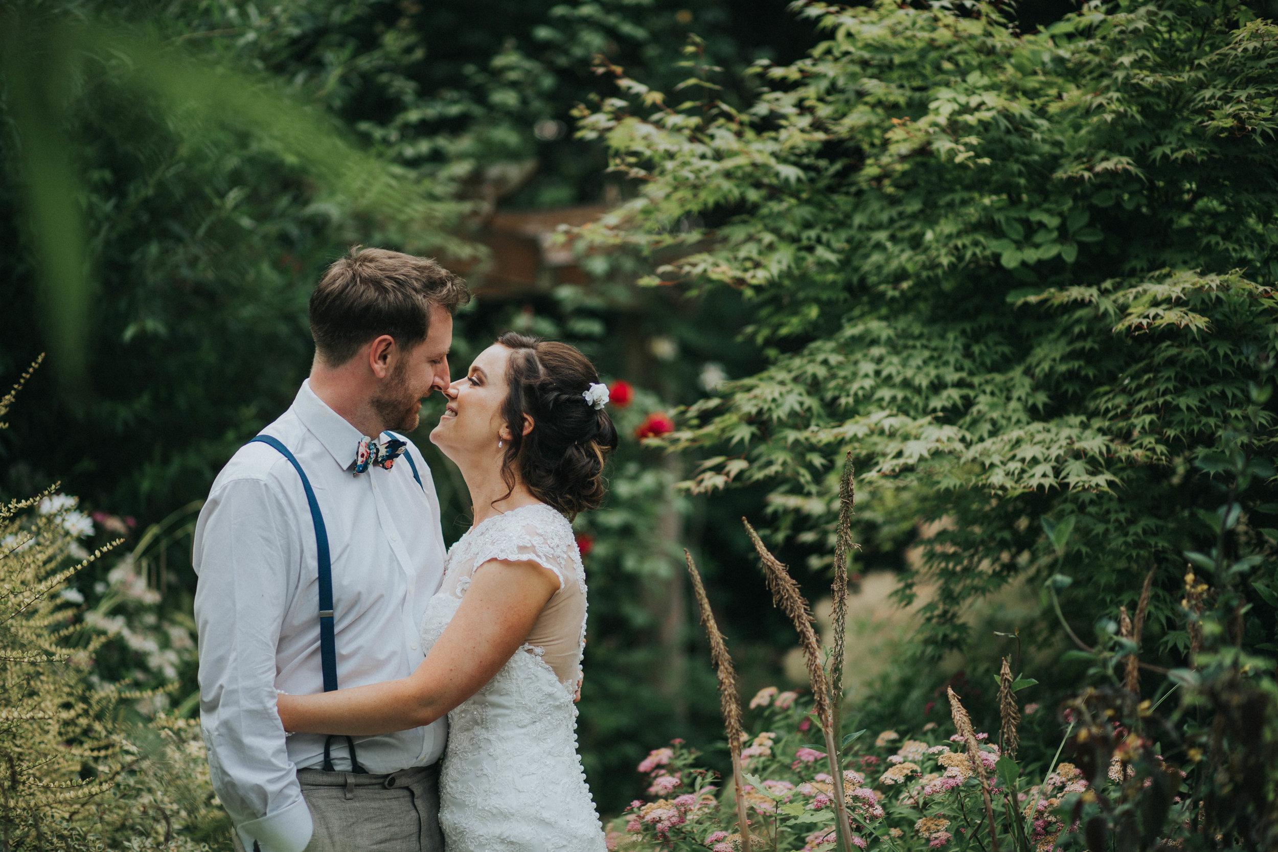 WeddingPhotographerEastSussex-106.jpg