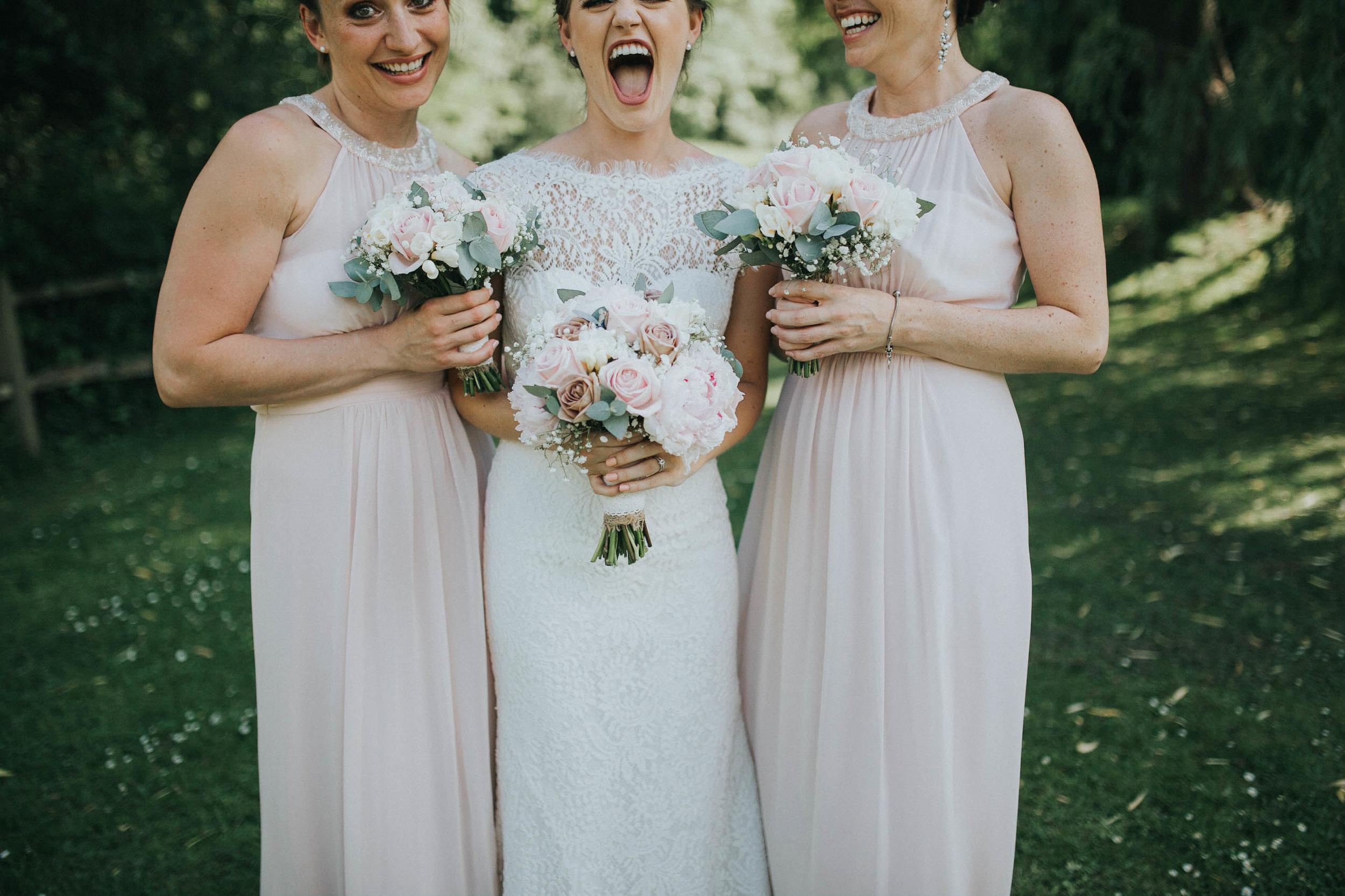 WeddingPhotographerEastSussex-8.jpg