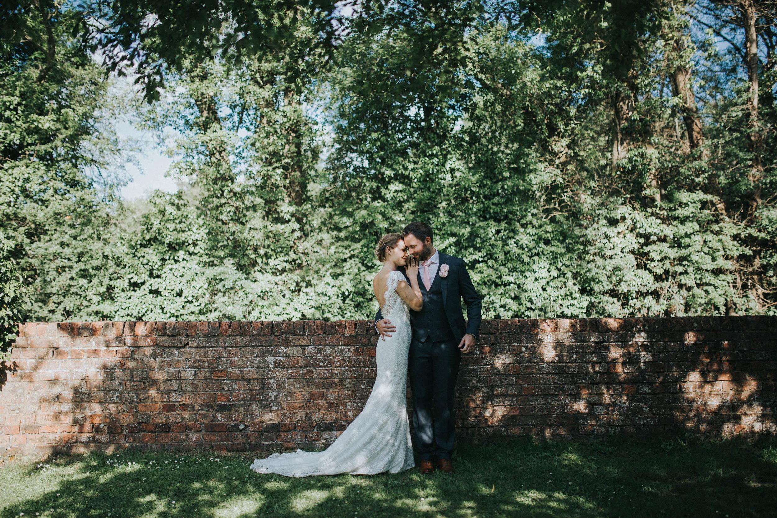 WeddingPhotographerEastSussex-4.jpg