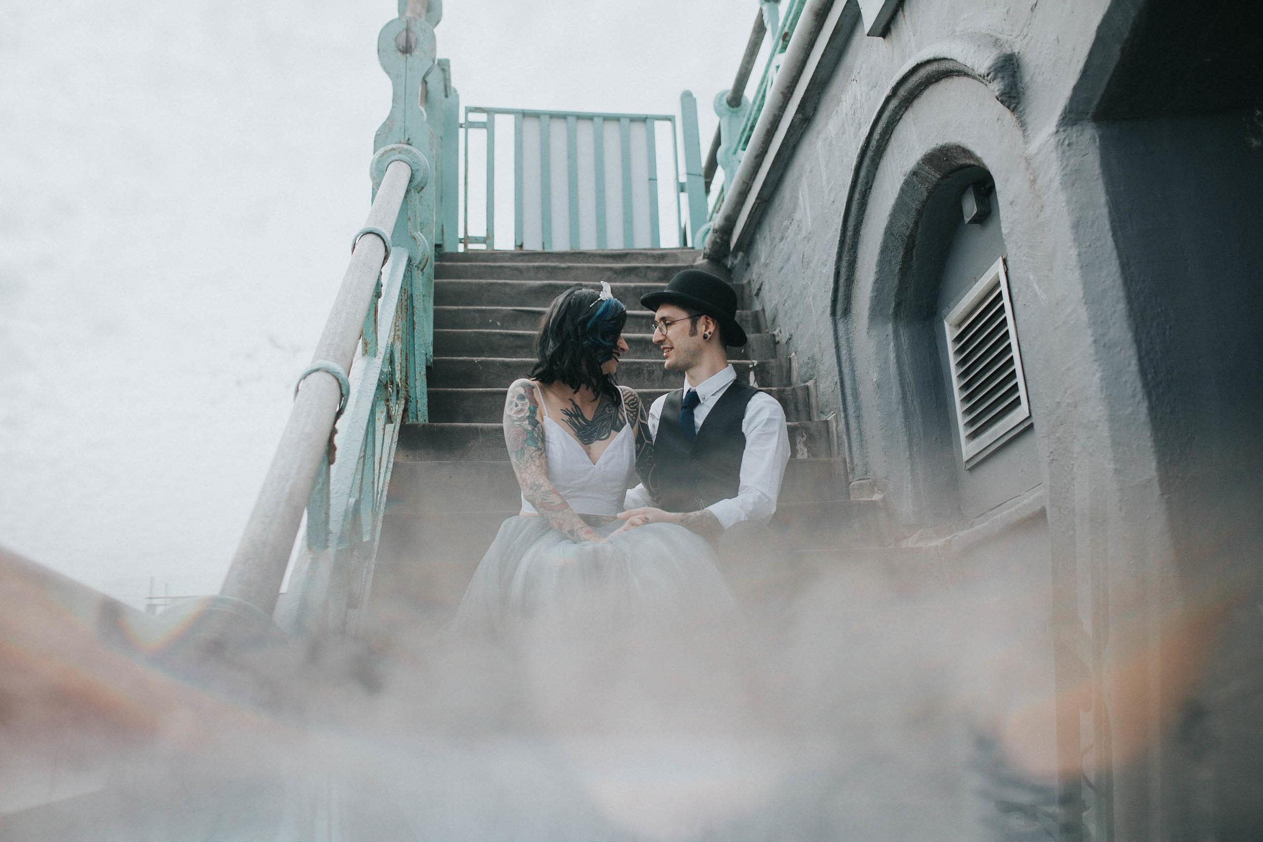 WeddingPhotographerEastSussex-18.jpg
