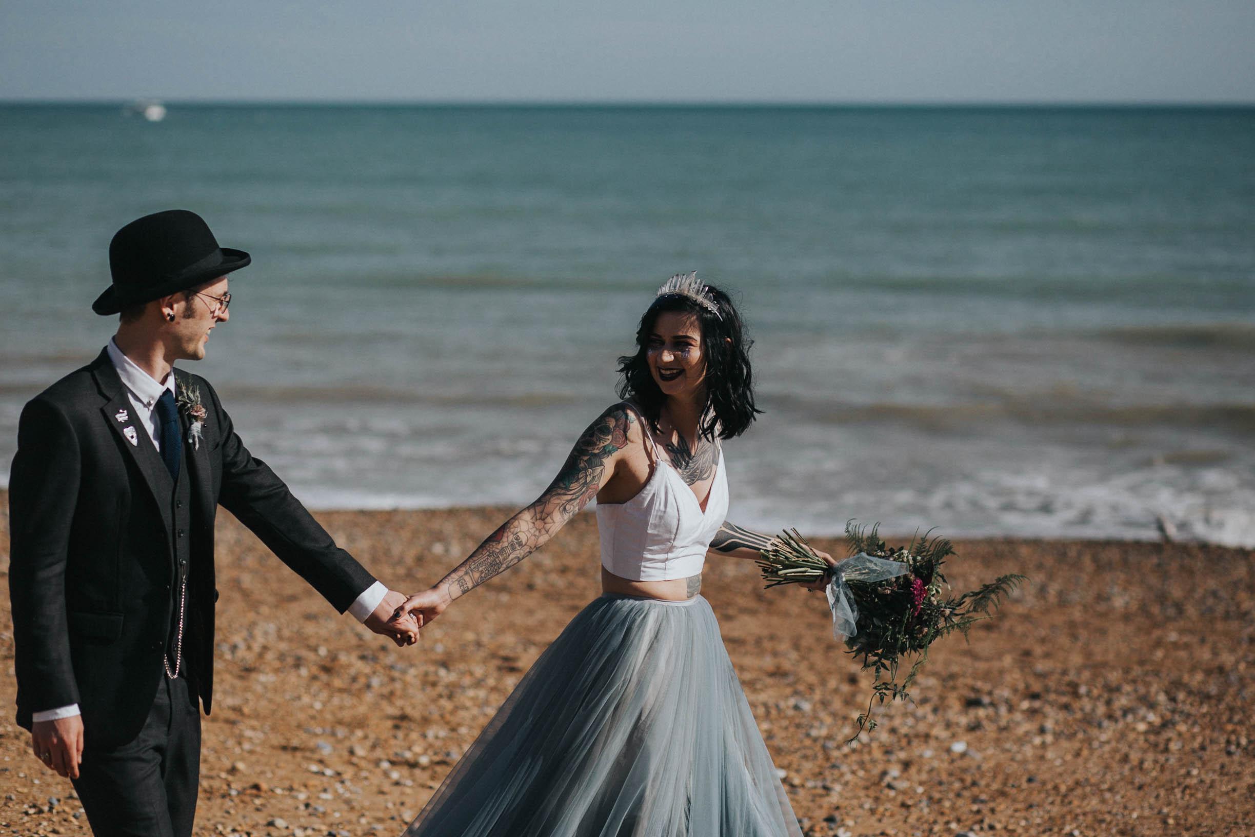 WeddingPhotographerEastSussex-34.jpg