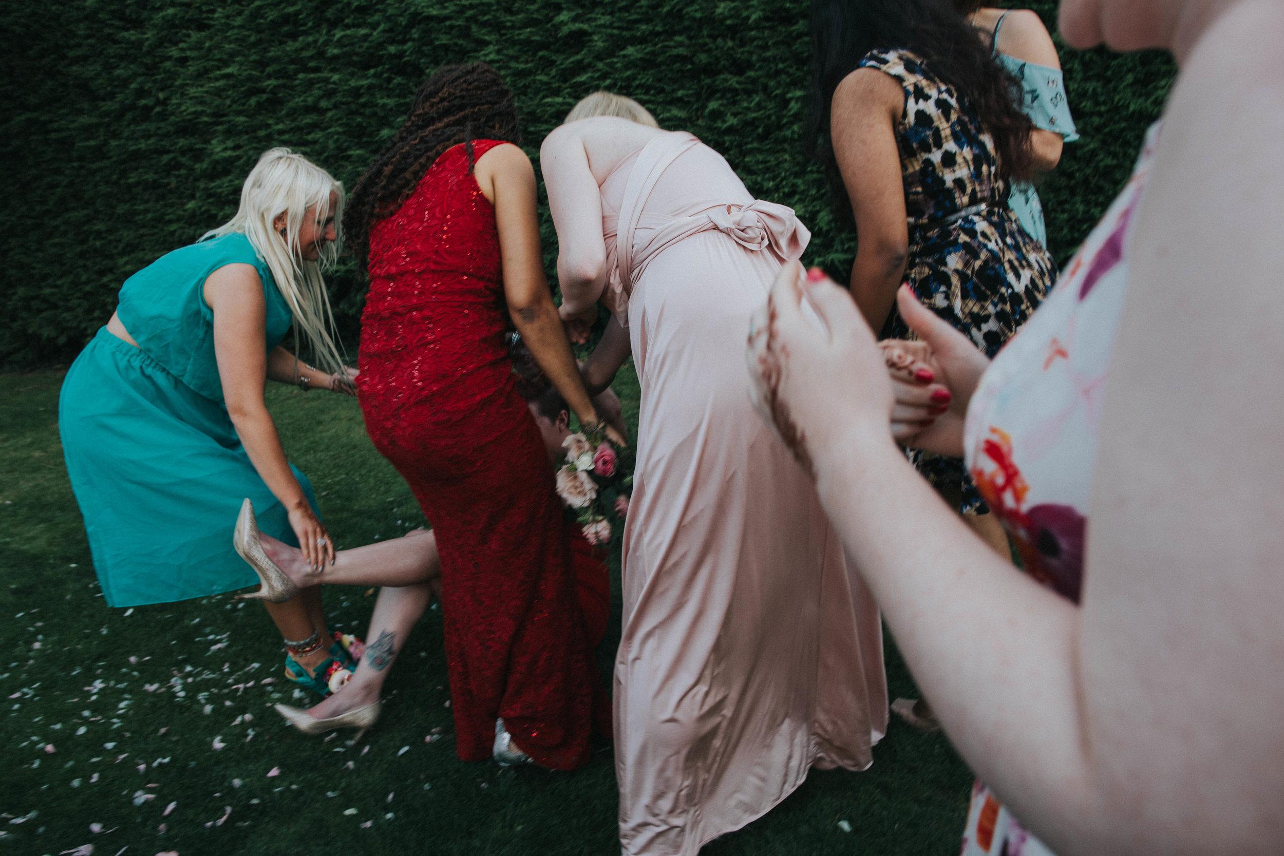 WeddingPhotographerEastSussex-44.jpg