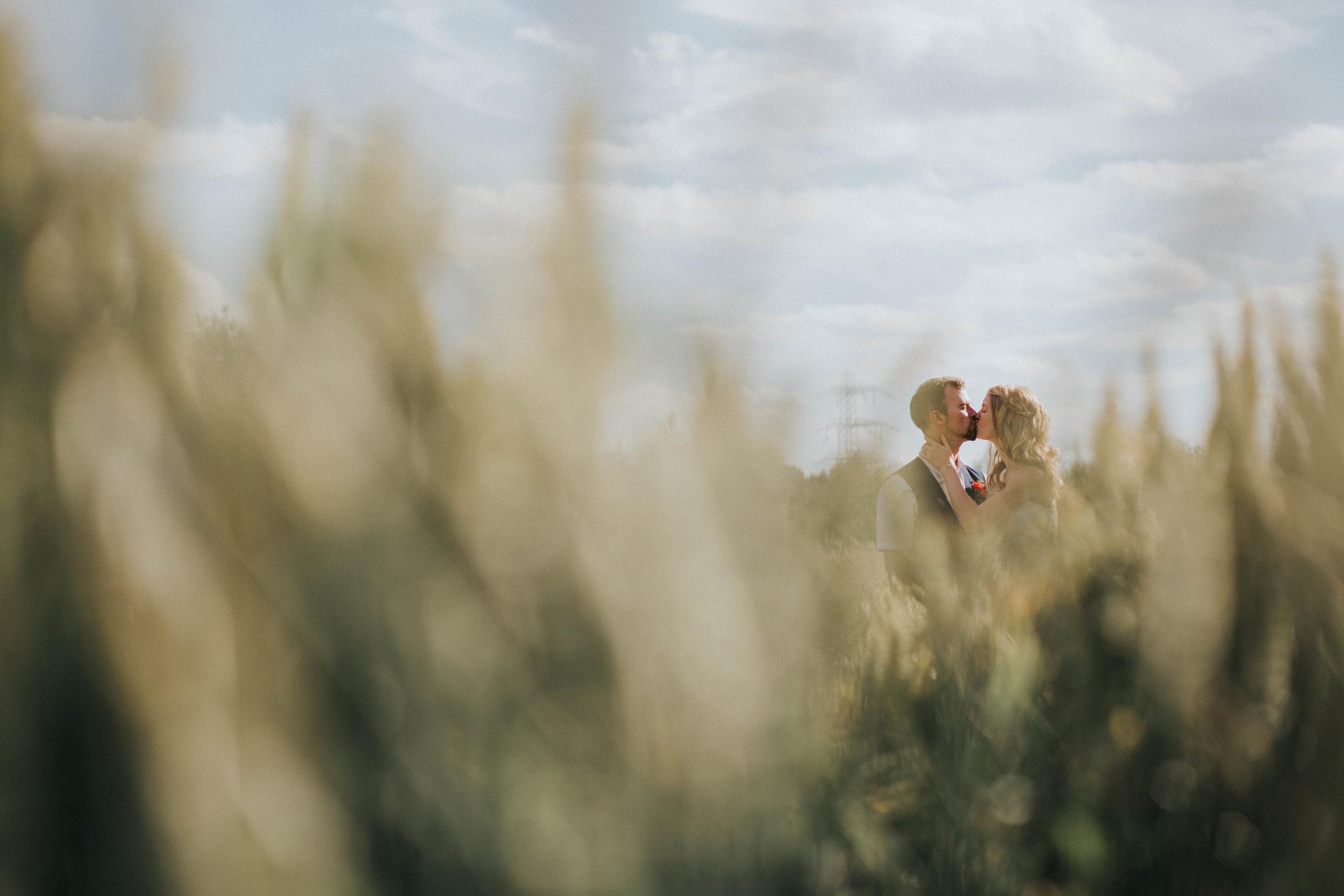 WeddingPhotographerEastSussex-68.jpg