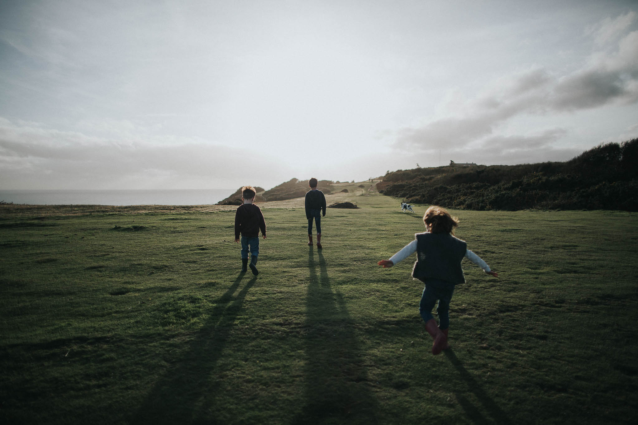 Family-photographer-sussex