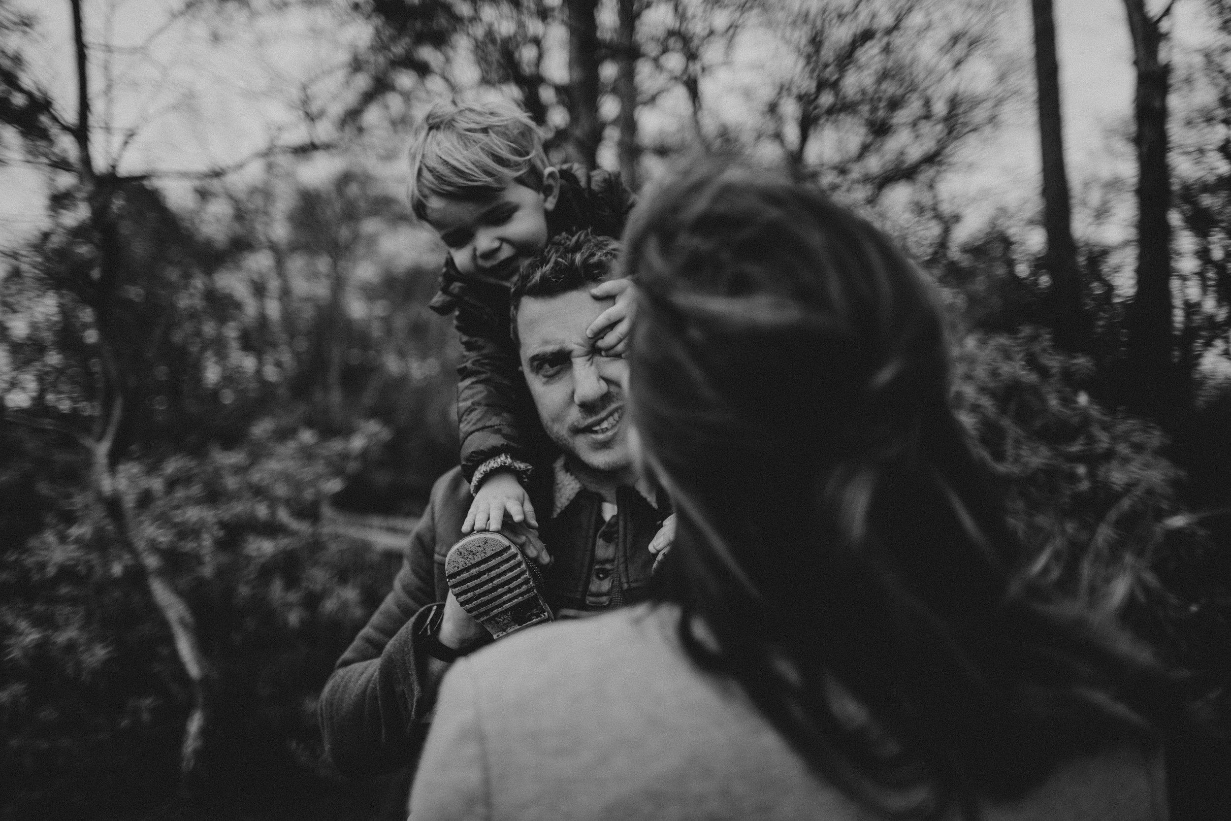 Family-photographer-sussex-kent.jpg