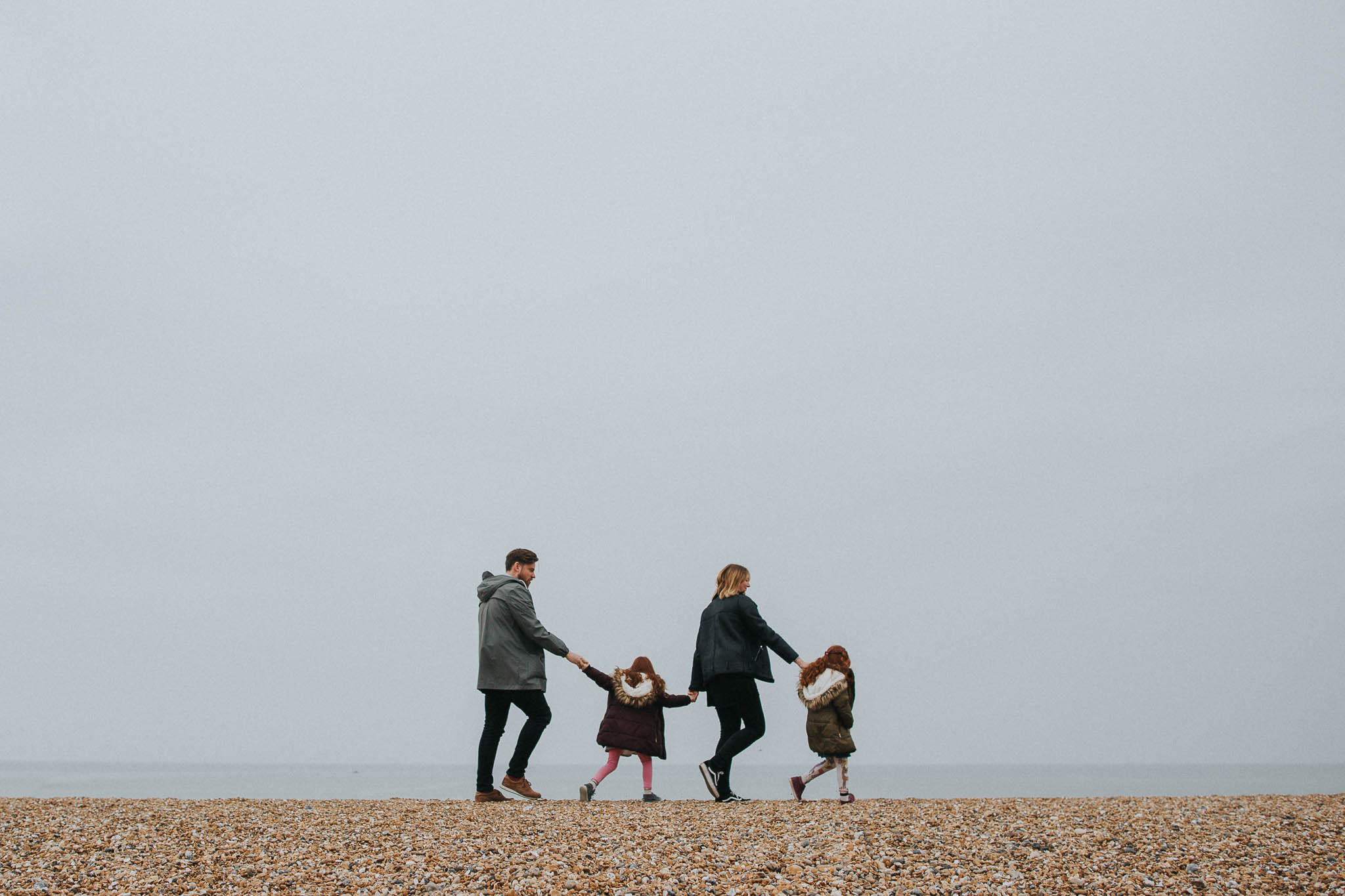 Brighton family photographer