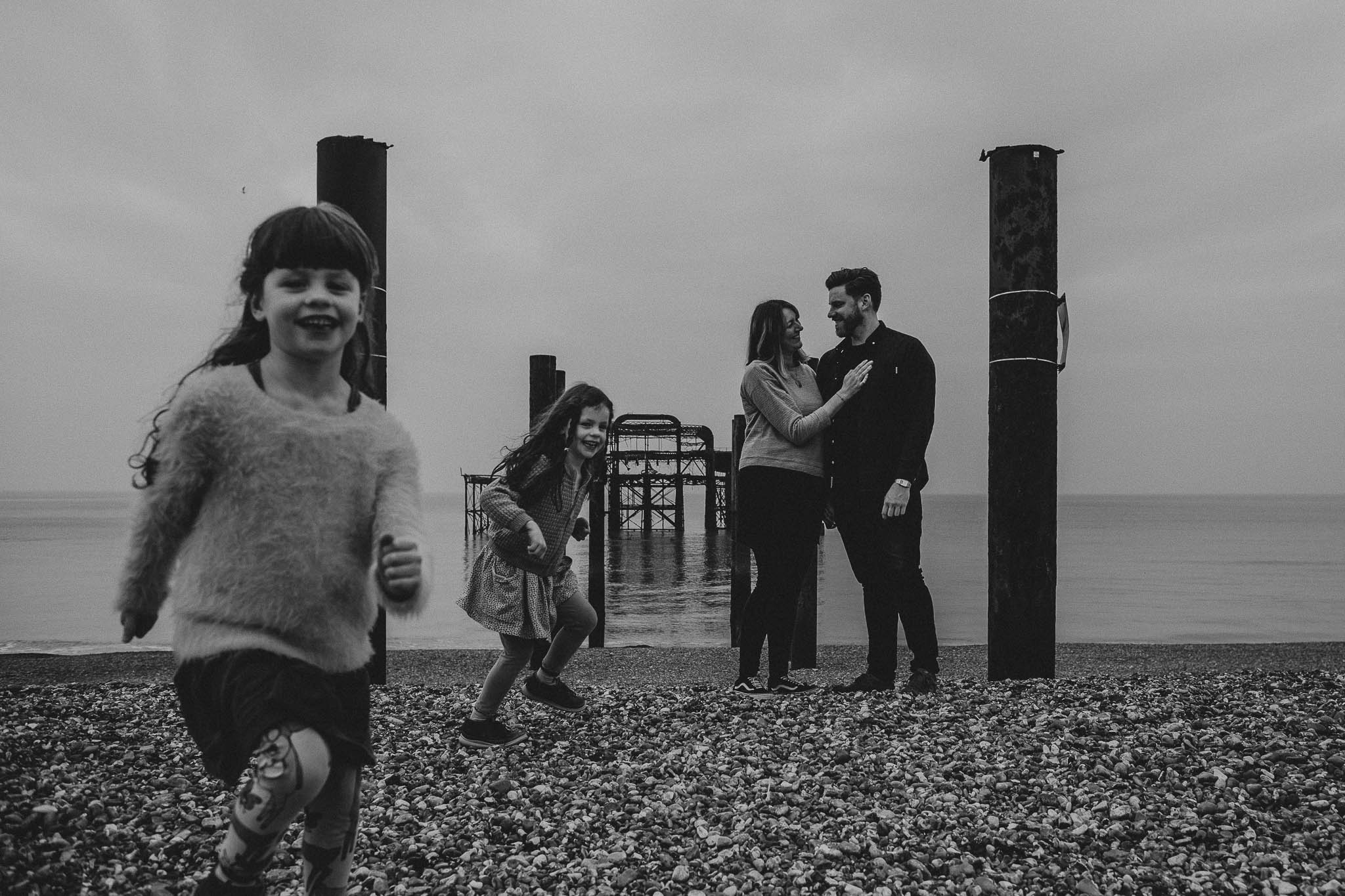 BrightonFamily-48.jpg