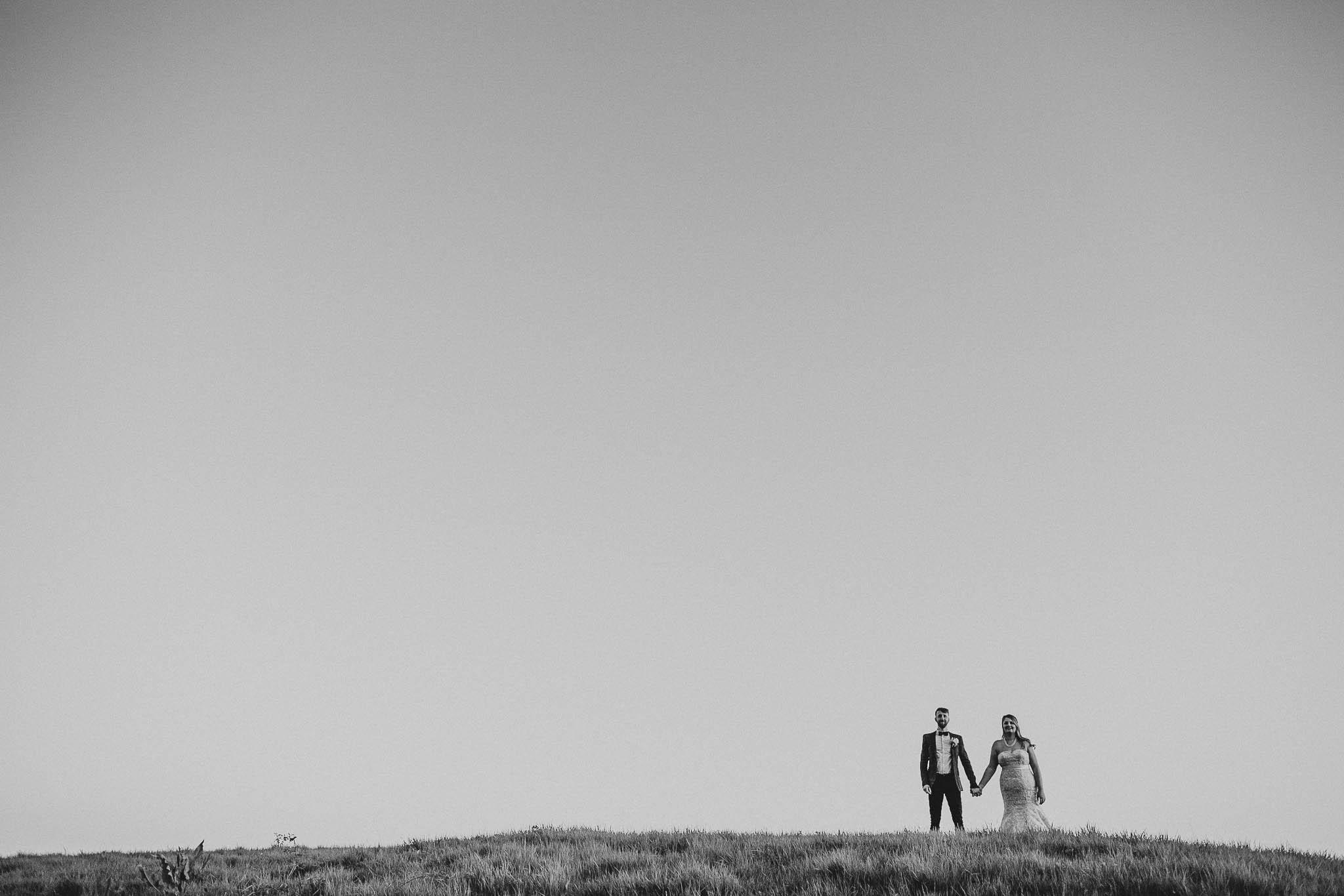 Sussex-Wedding-Photographer-77.jpg