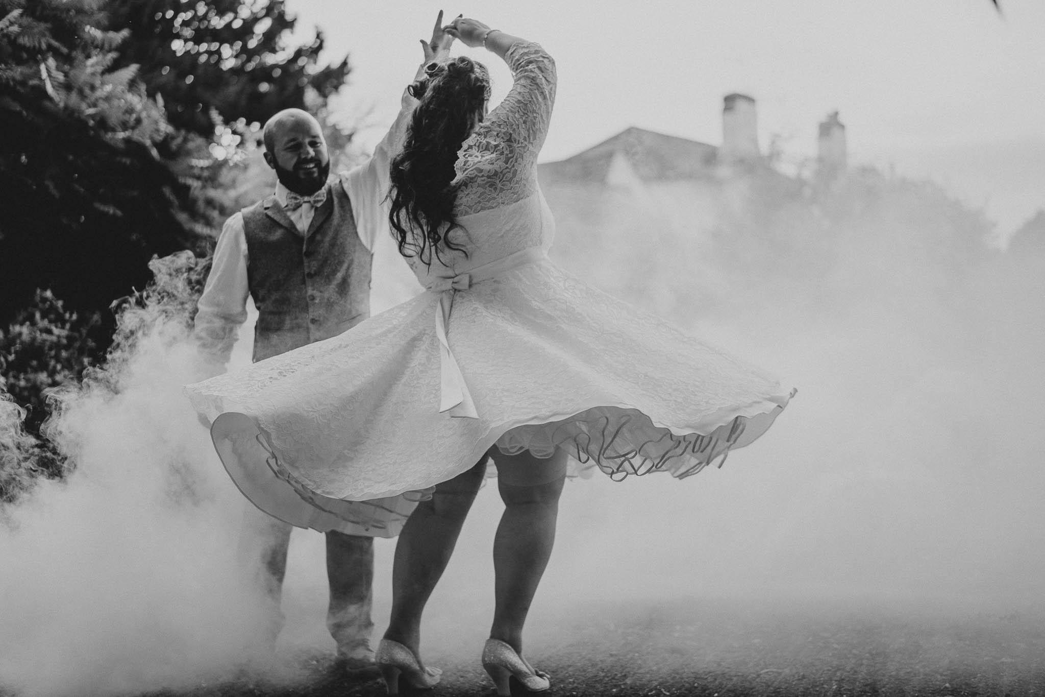 WeddingPhotographerSussex-44.jpg
