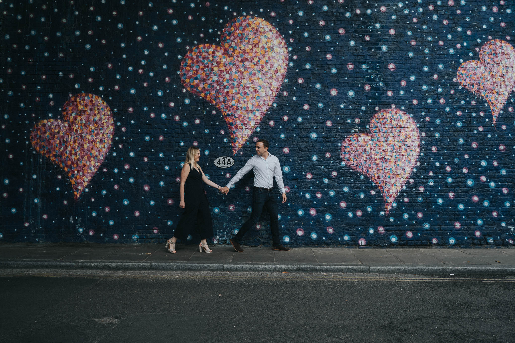 Engagement-Session-London-7.jpg