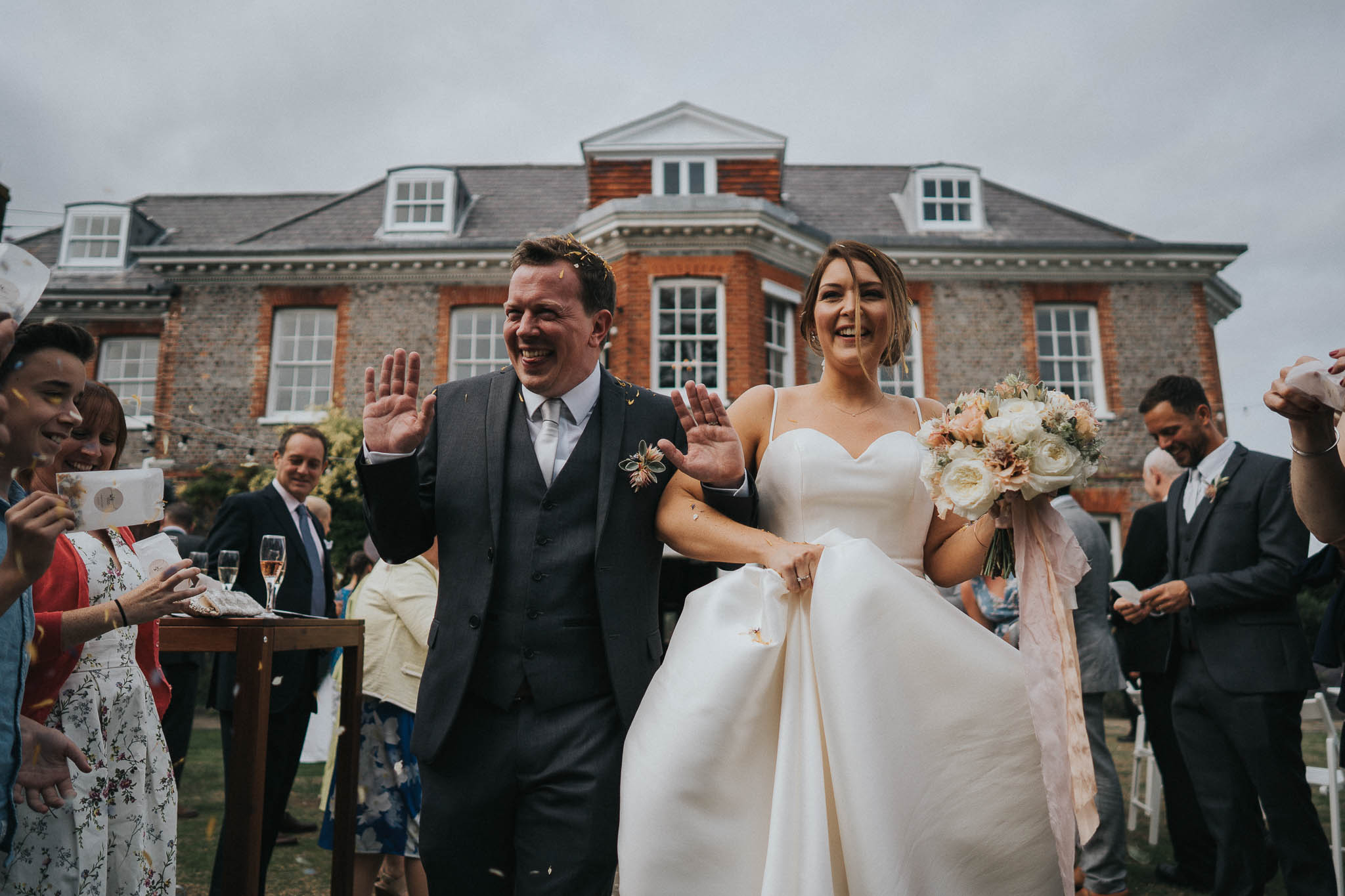 Wedding=Photographer-Sussex-20.jpg