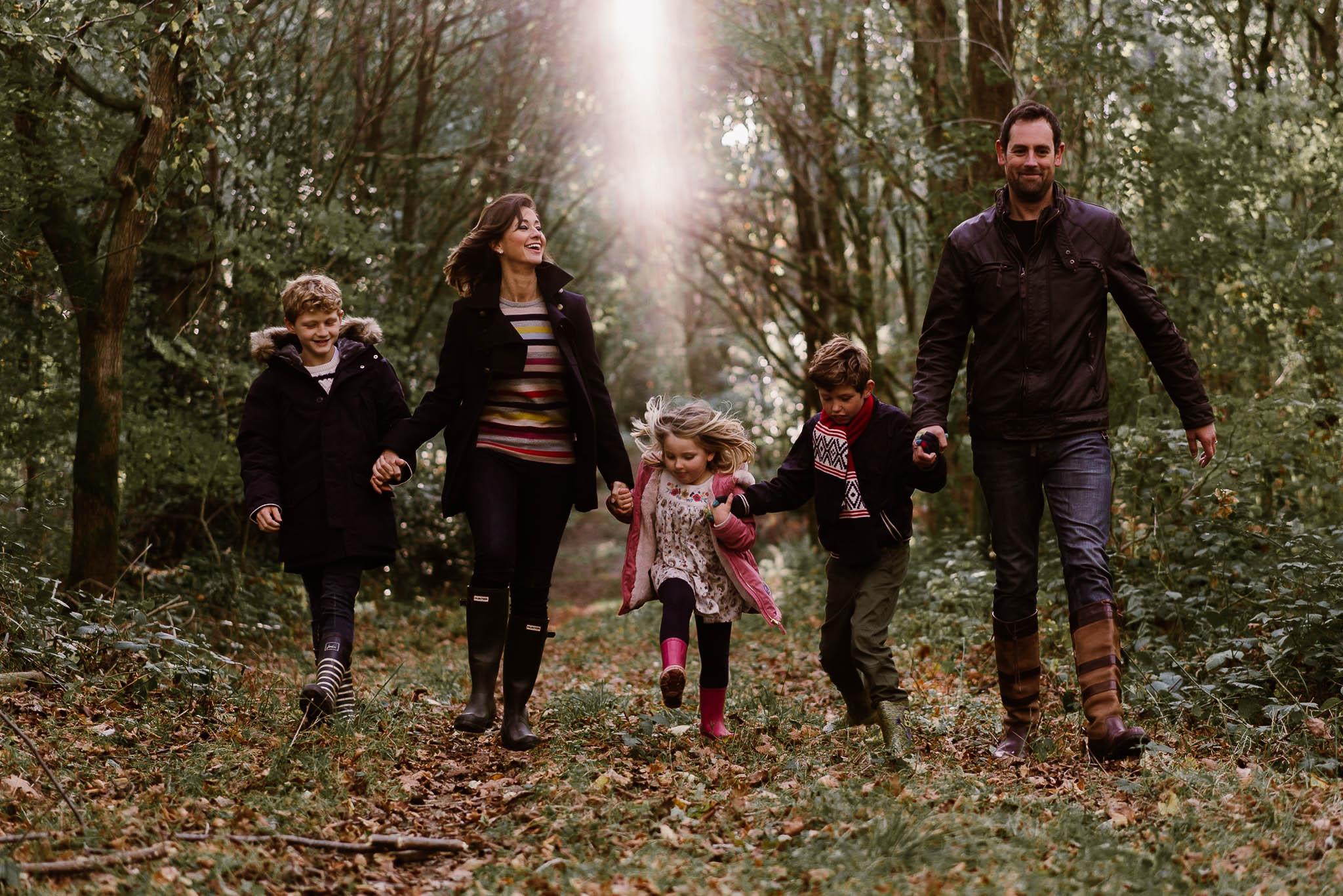 Family-shoot-sussex-2.jpg