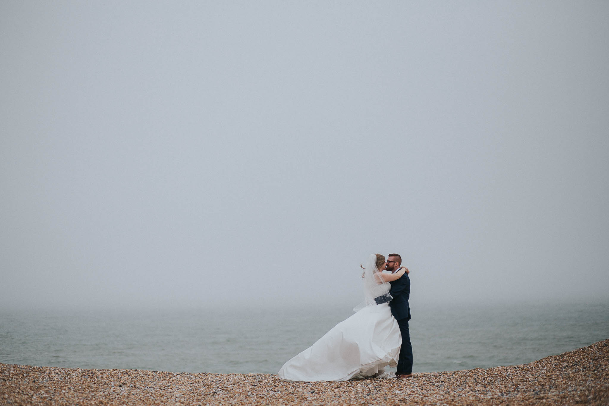 2-Weddings-in-Hastings-21.jpg