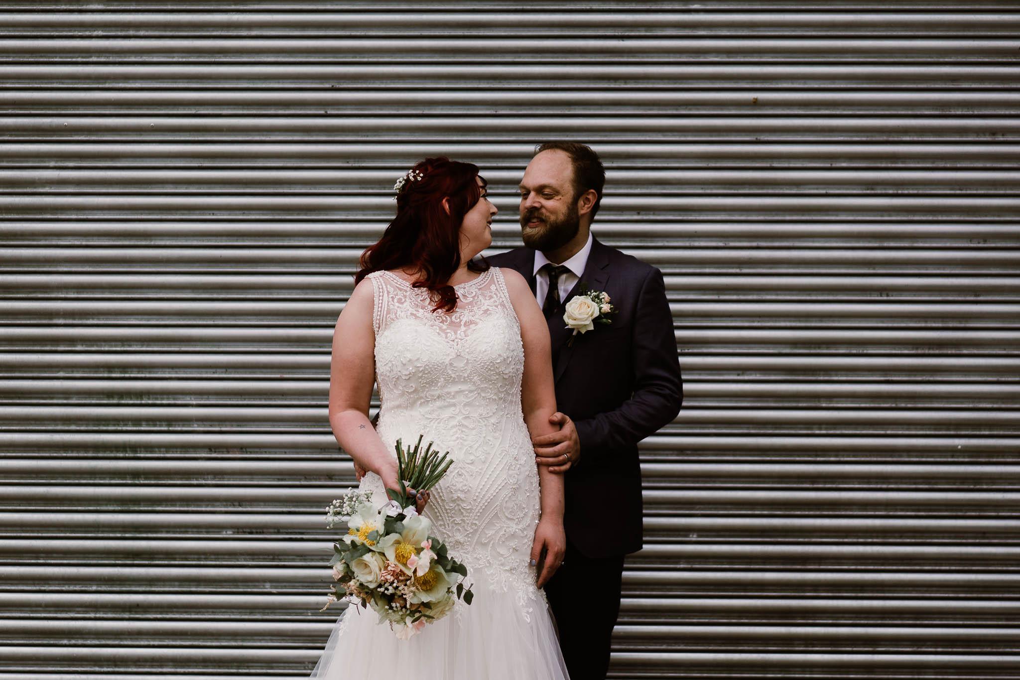 Wedding-Photographer-Sussex-Brighton-30.jpg