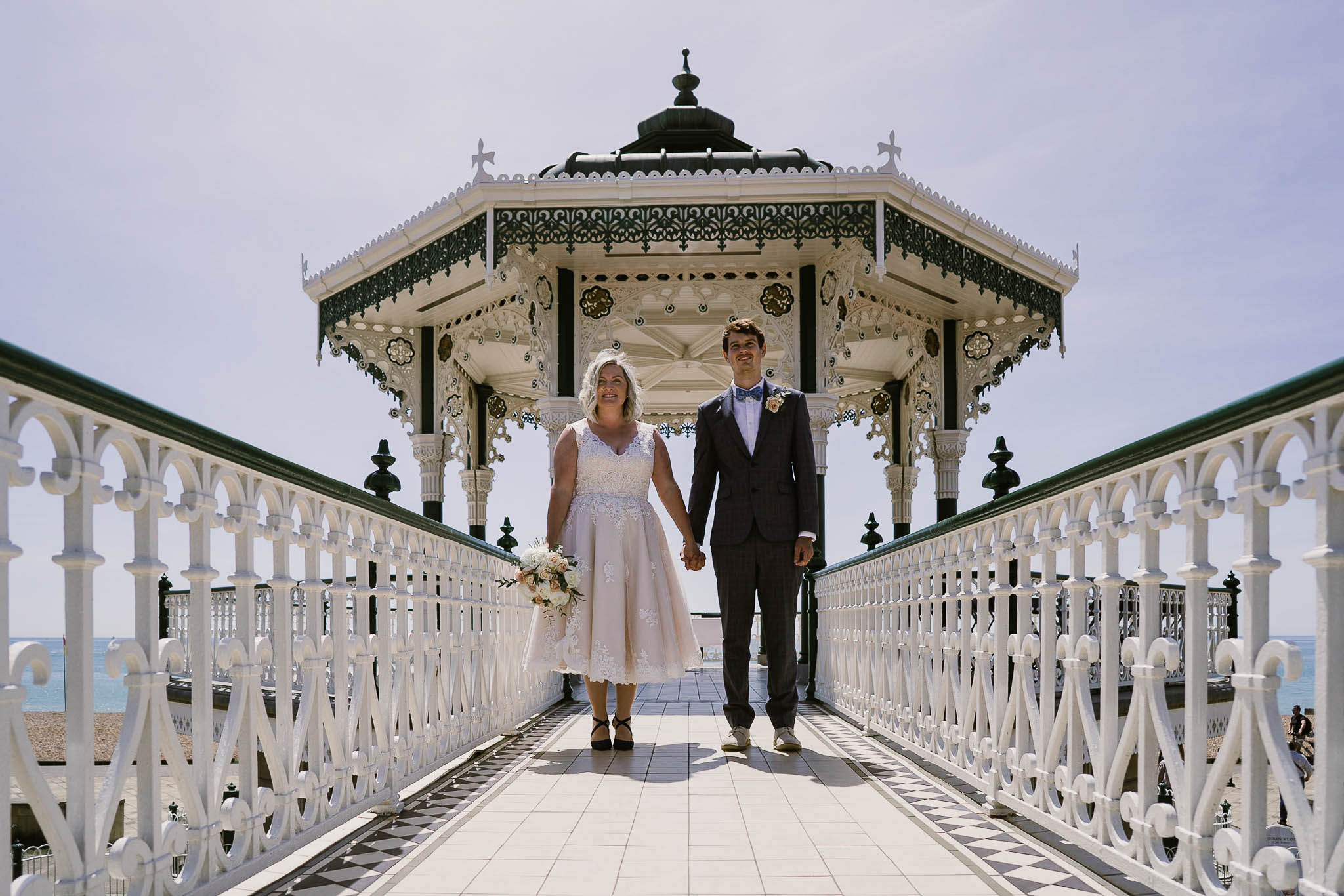 Brighton-Wedding-Sussex-28.jpg