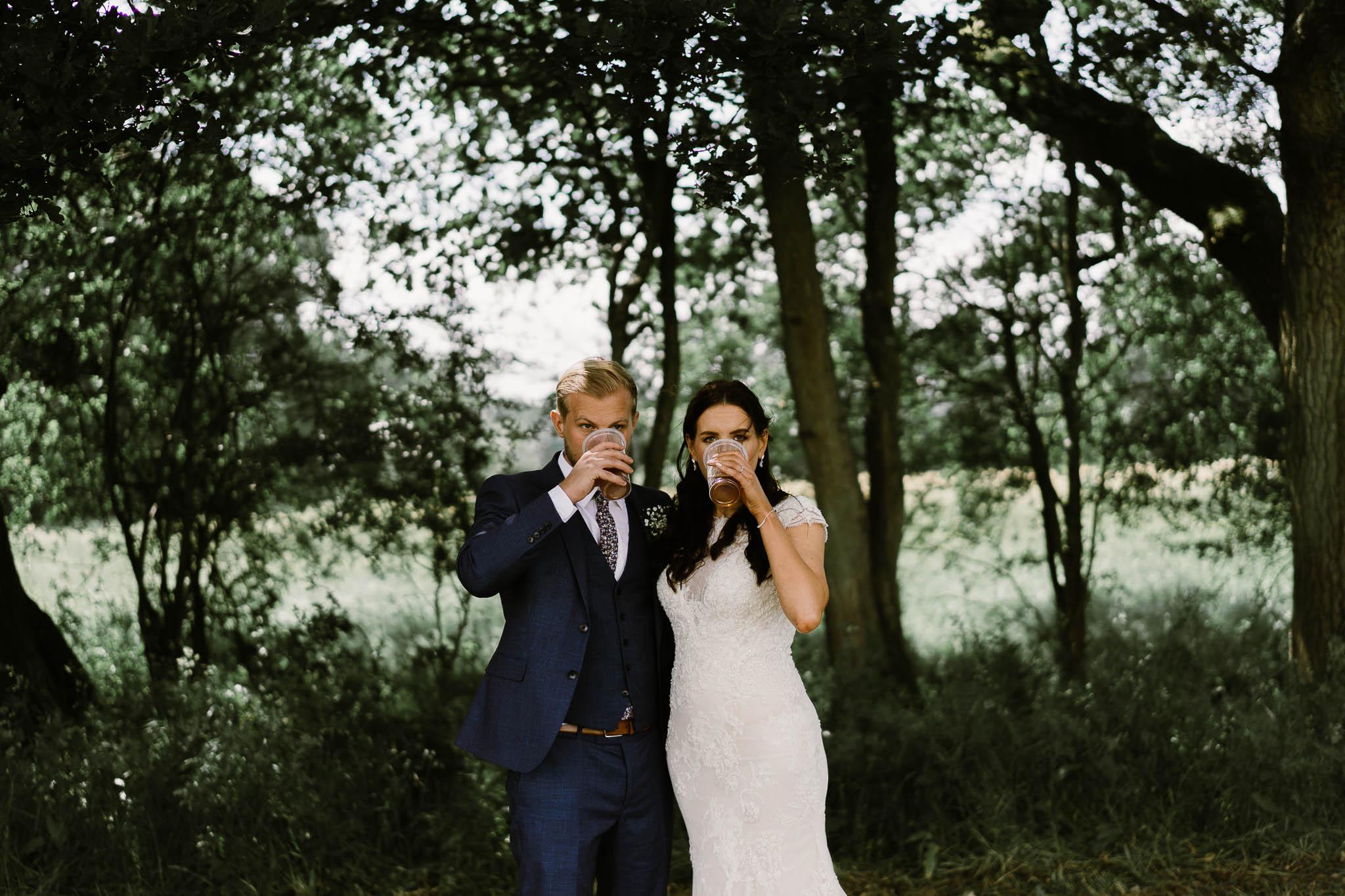 Sussex-Wedding-28.jpg