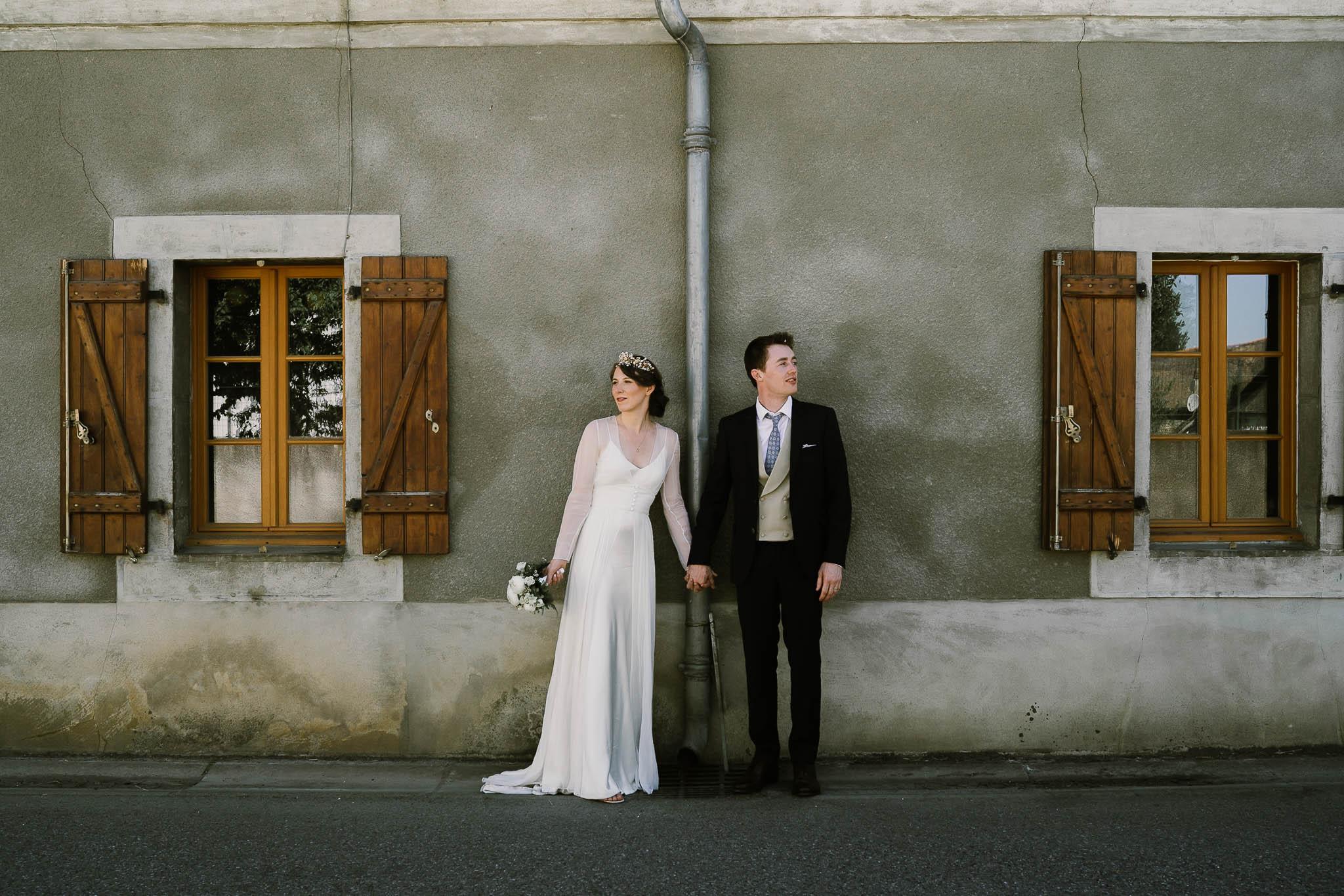 Wedding-Photography-East-Sussex-28.jpg