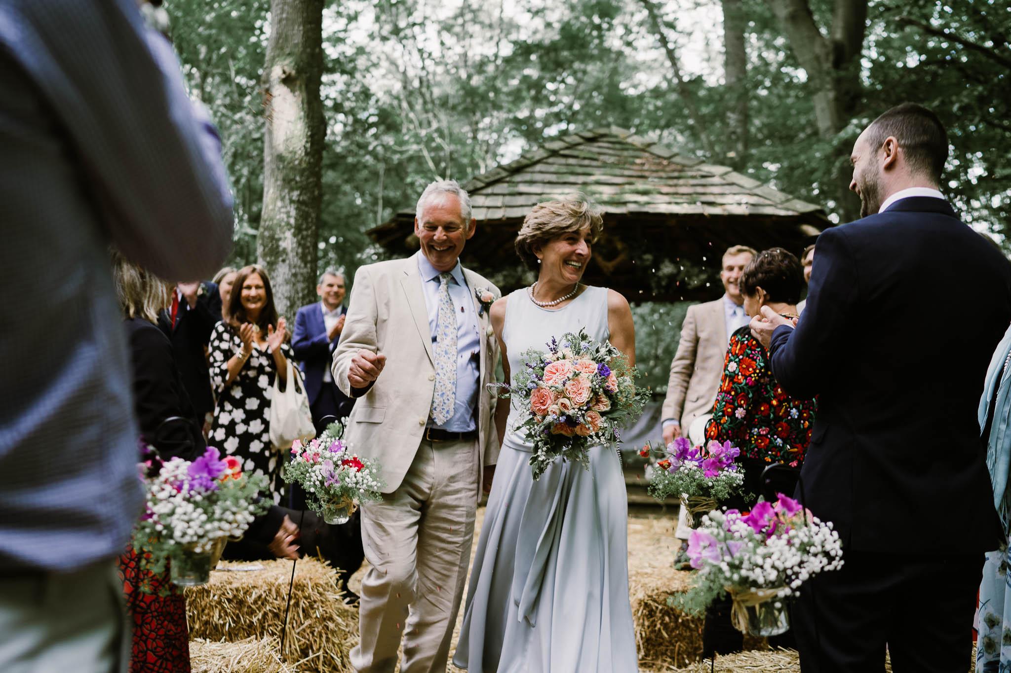 Sussex-Wedding-Papermill-27.jpg