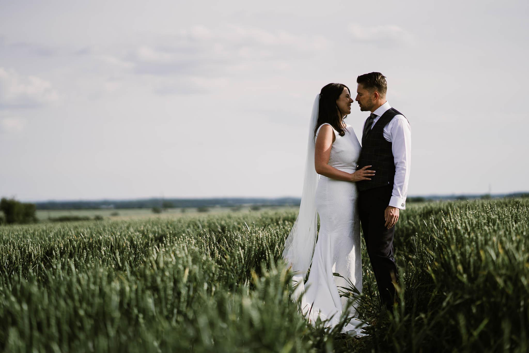 Cotswold-Wedding-23.jpg