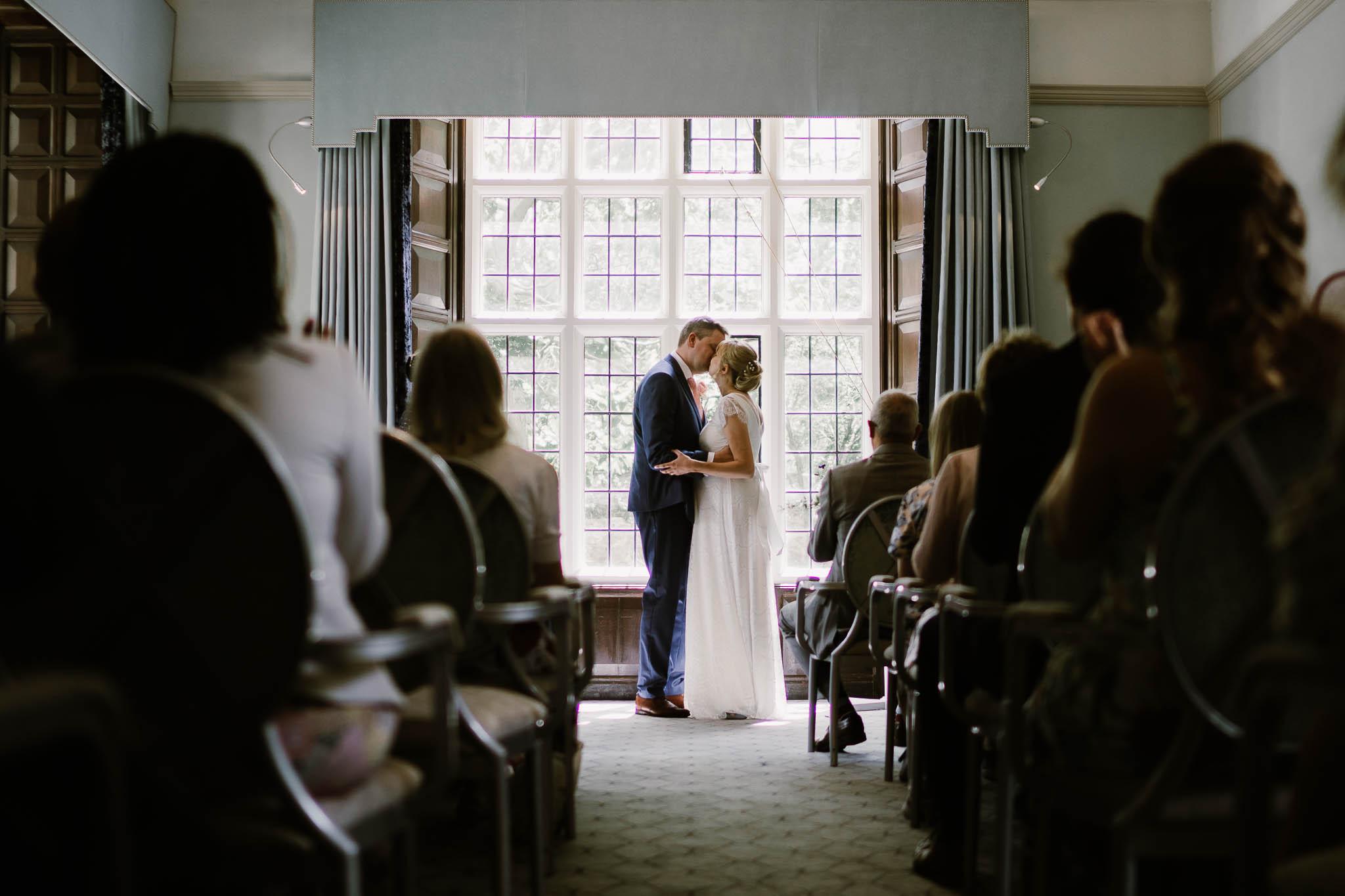 Sussex-Wedding-17.jpg