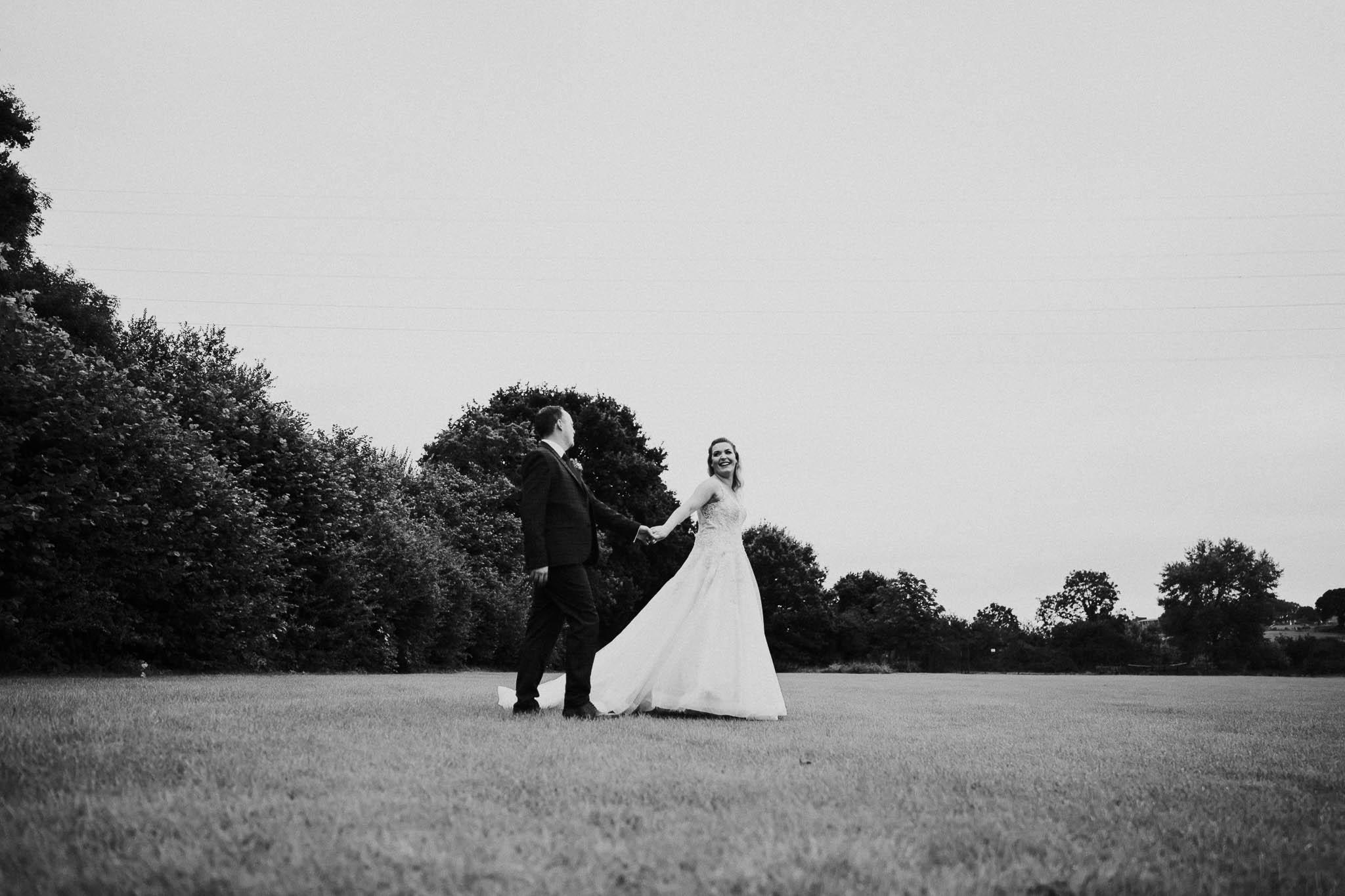 Sussex-Wedding-Photographer-31.jpg
