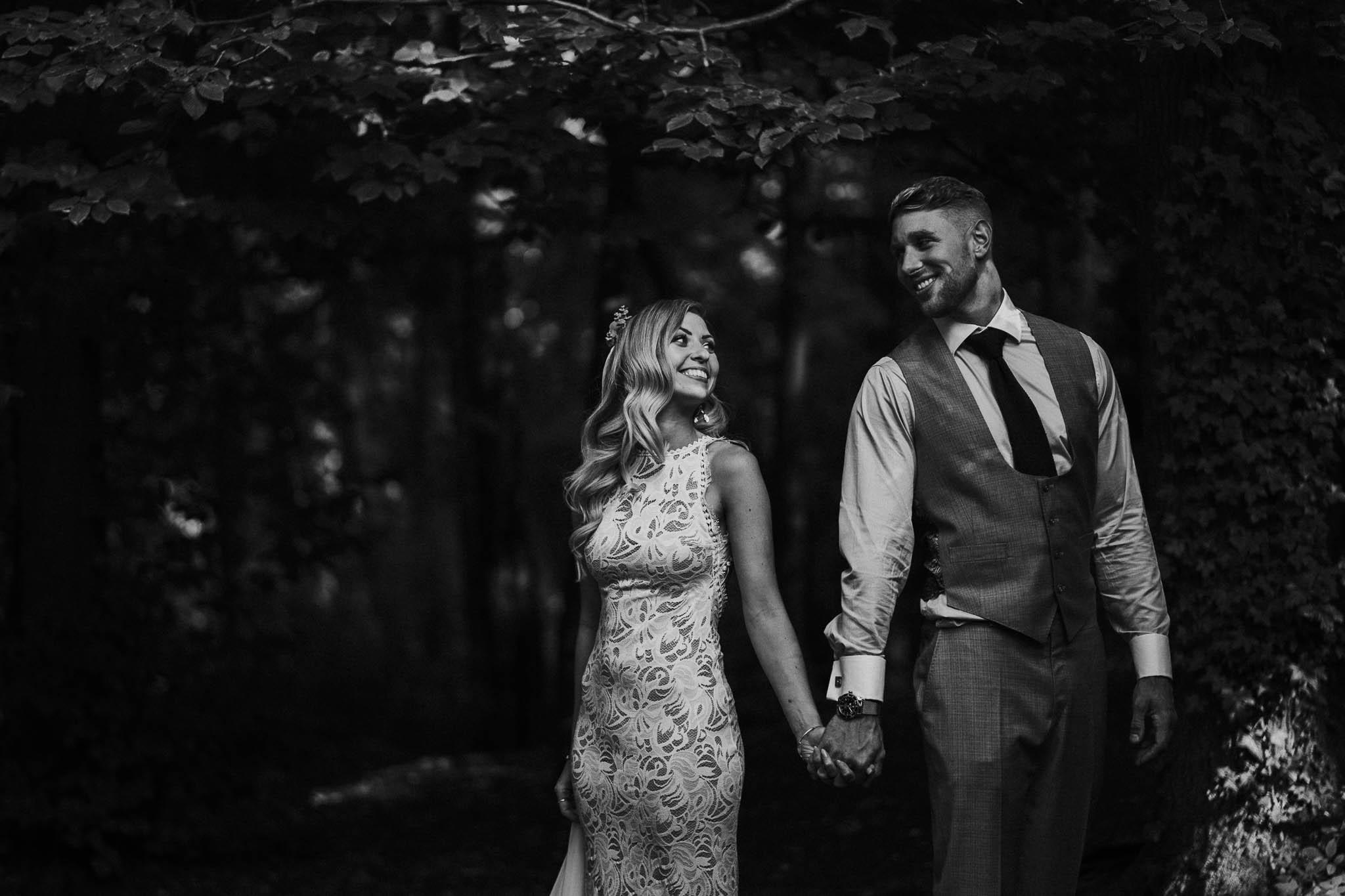 Wedding-Photographer-East-Sussex-39.jpg