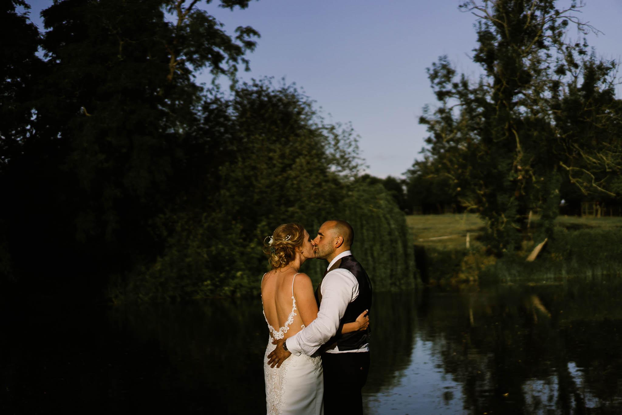 Preston Court Wedding-30.jpg