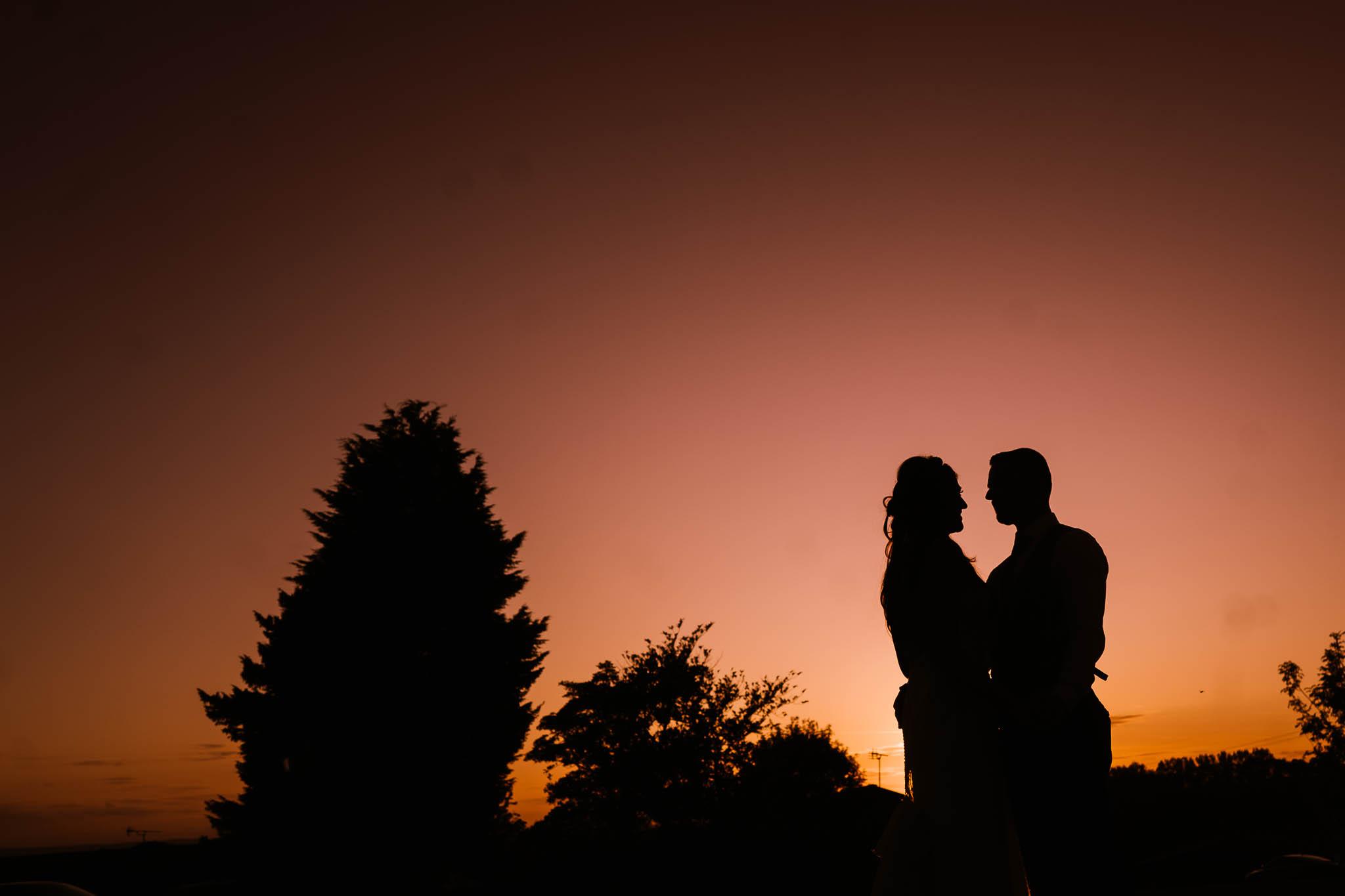 Sussex-Wedding-Photographer-33.jpg