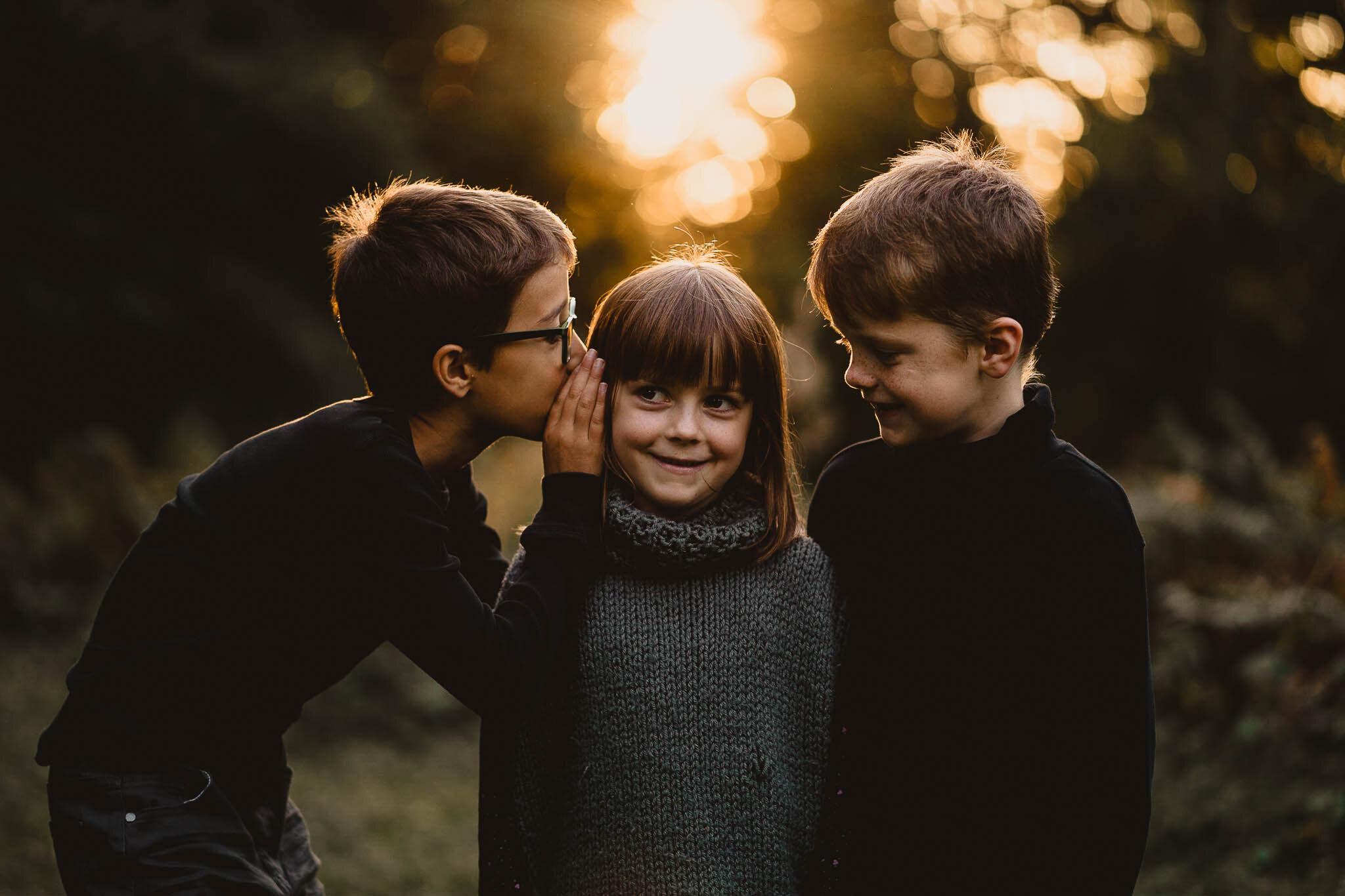 FAMILYPHOTOGRAPHERSUSSEX