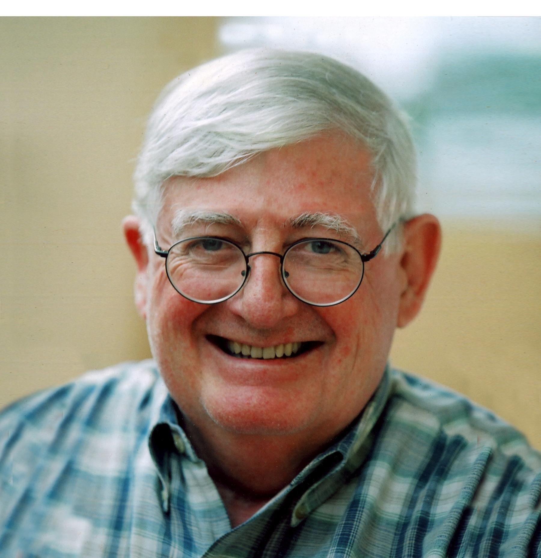Robert Louis Staples, 2003_w.jpg