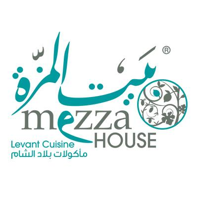 Mezza House.jpg