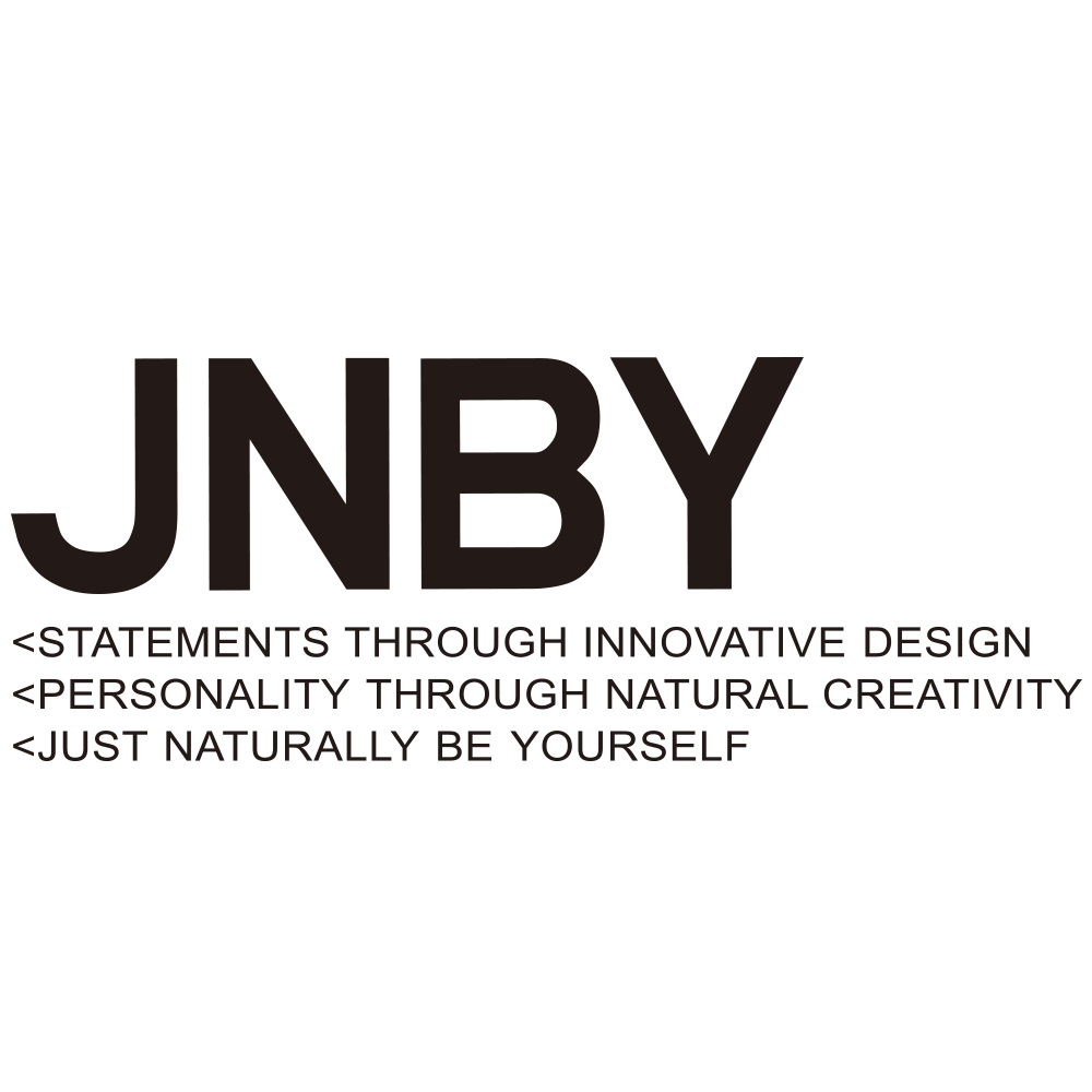 jnby.png