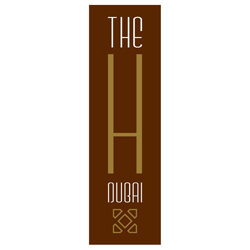 The H Hotel brown.png