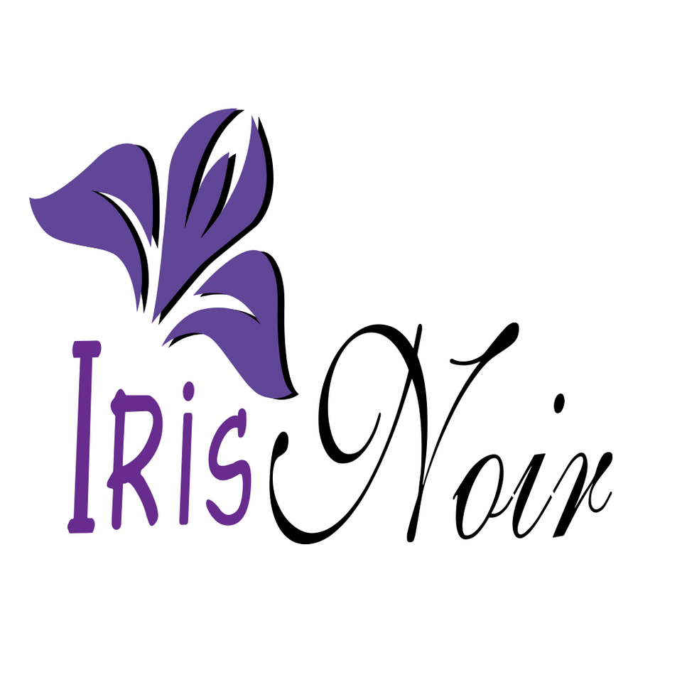 iris-noir.png