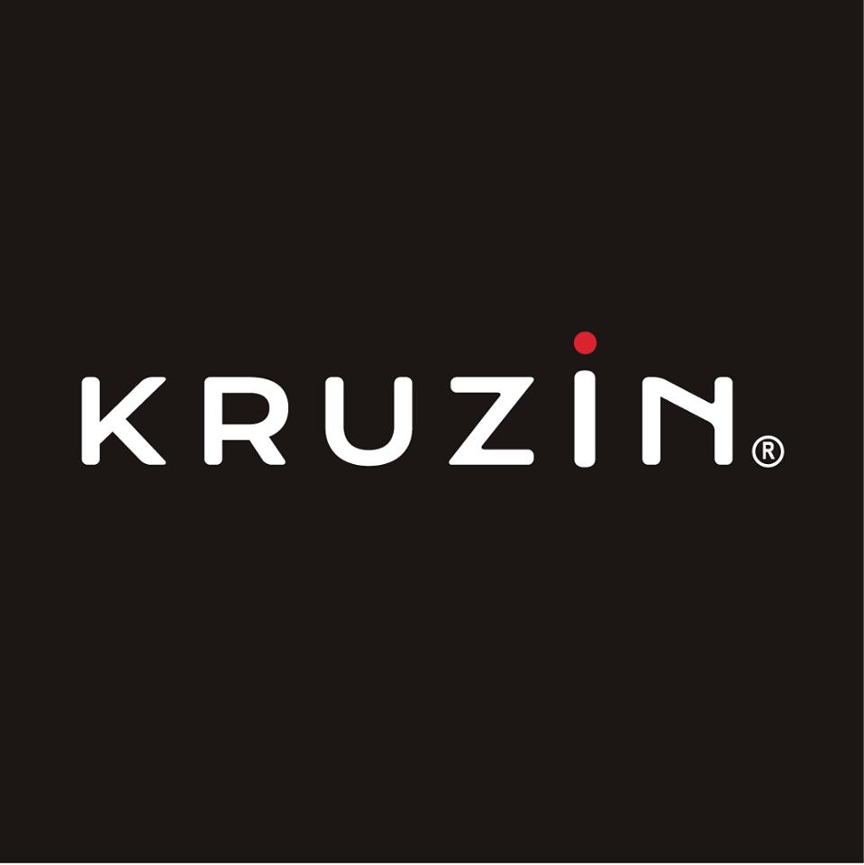 Kruzin.png