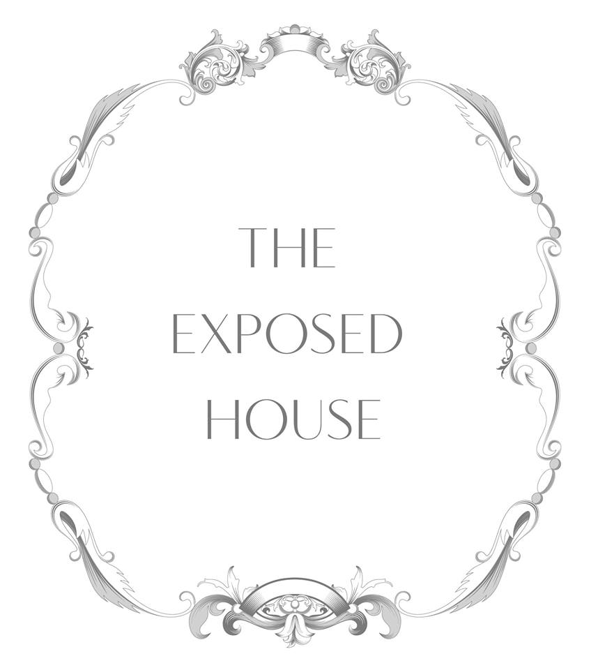 The Exposed House.jpg