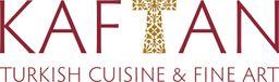 THE KAFTAN logo.jpg