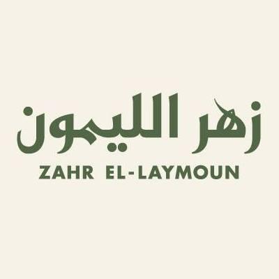 Zel Logo1.jpg