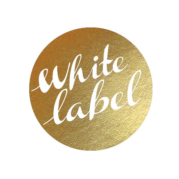 wl_logo1.jpg
