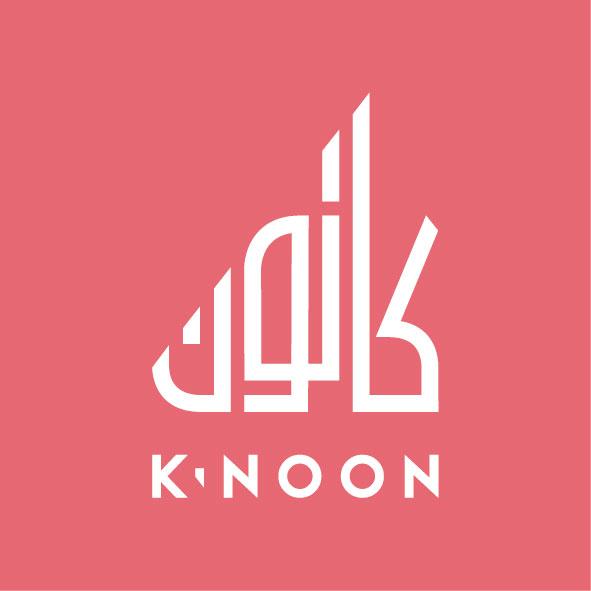 Knoon logo-02.jpg
