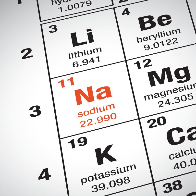 sodium 2.png